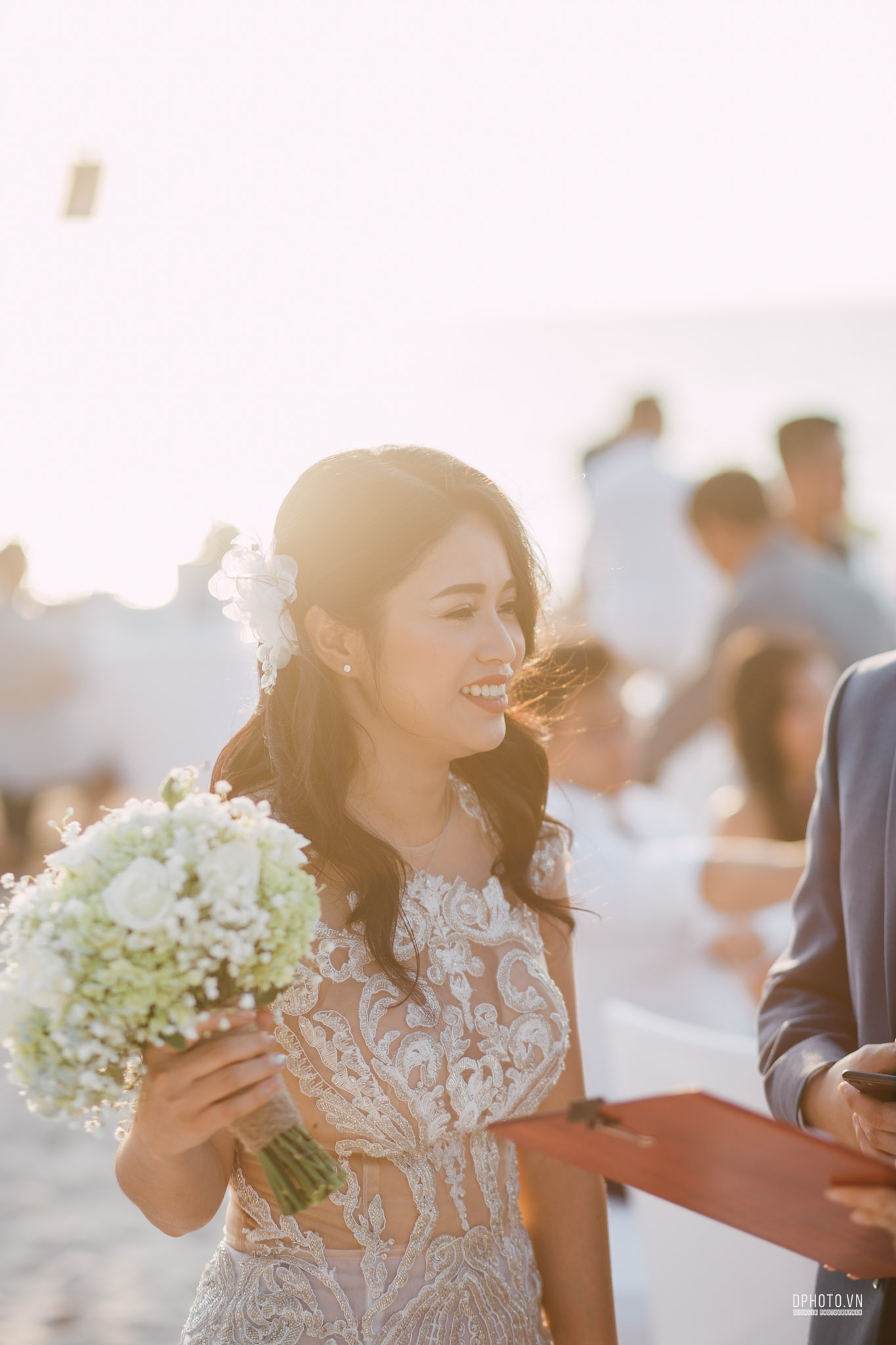 phu_quoc_beach_wedding_vietnam_photographer_72