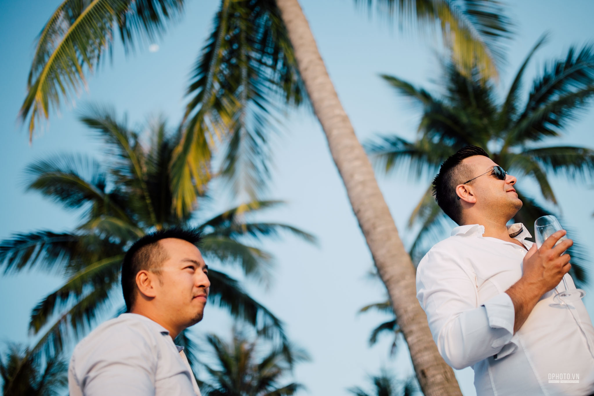 phu_quoc_beach_wedding_vietnam_photographer_77