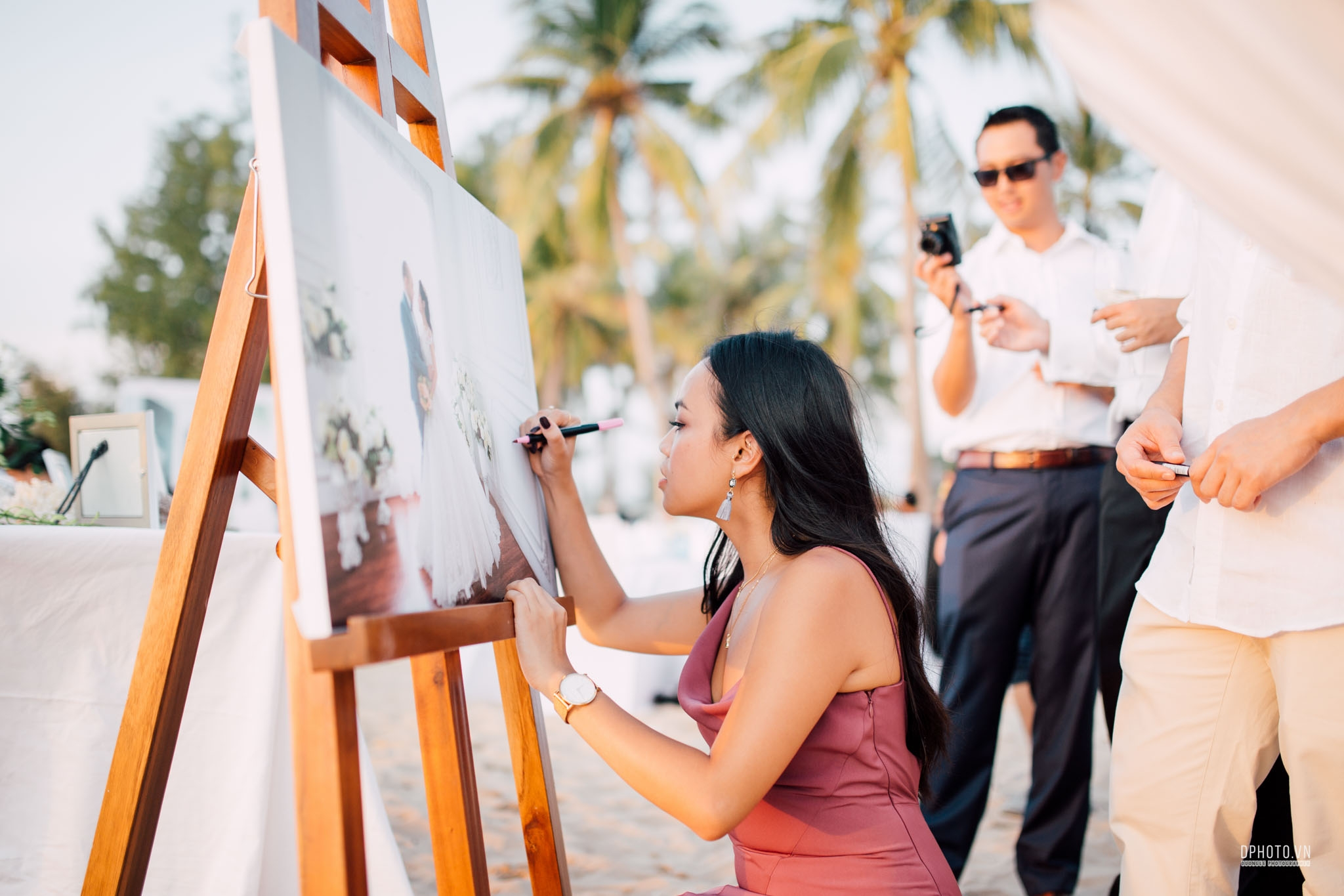 phu_quoc_beach_wedding_vietnam_photographer_81