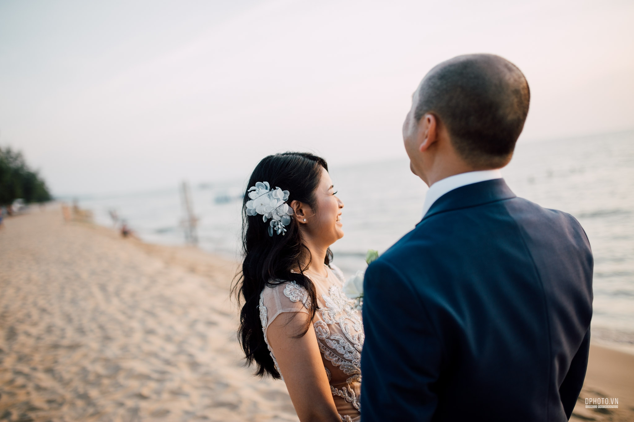 phu_quoc_beach_wedding_vietnam_photographer_83