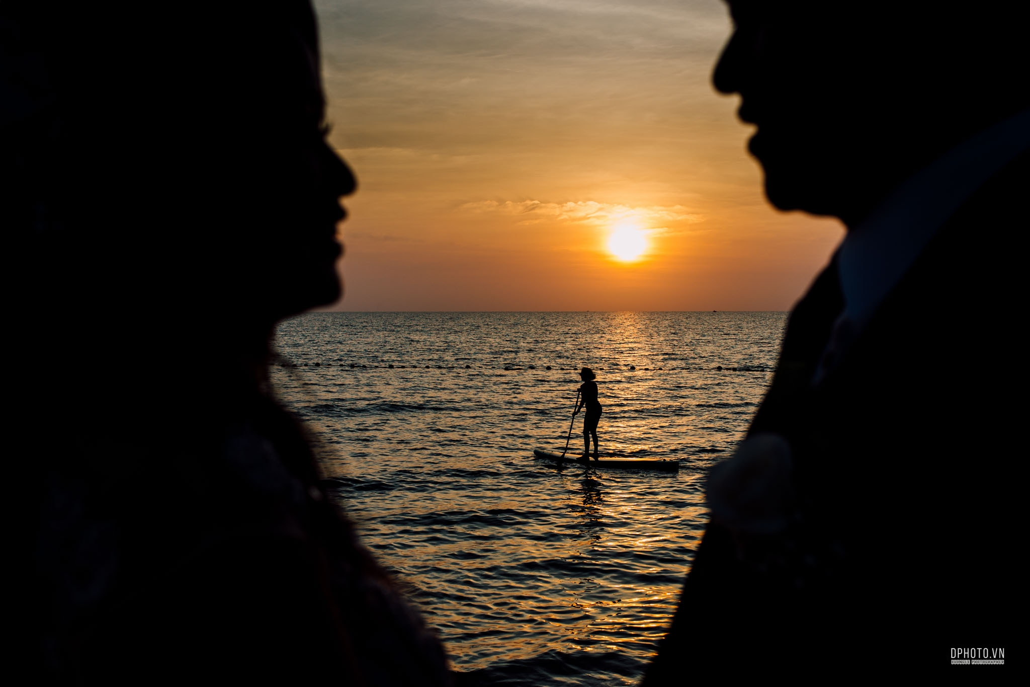 phu_quoc_beach_wedding_vietnam_photographer_84