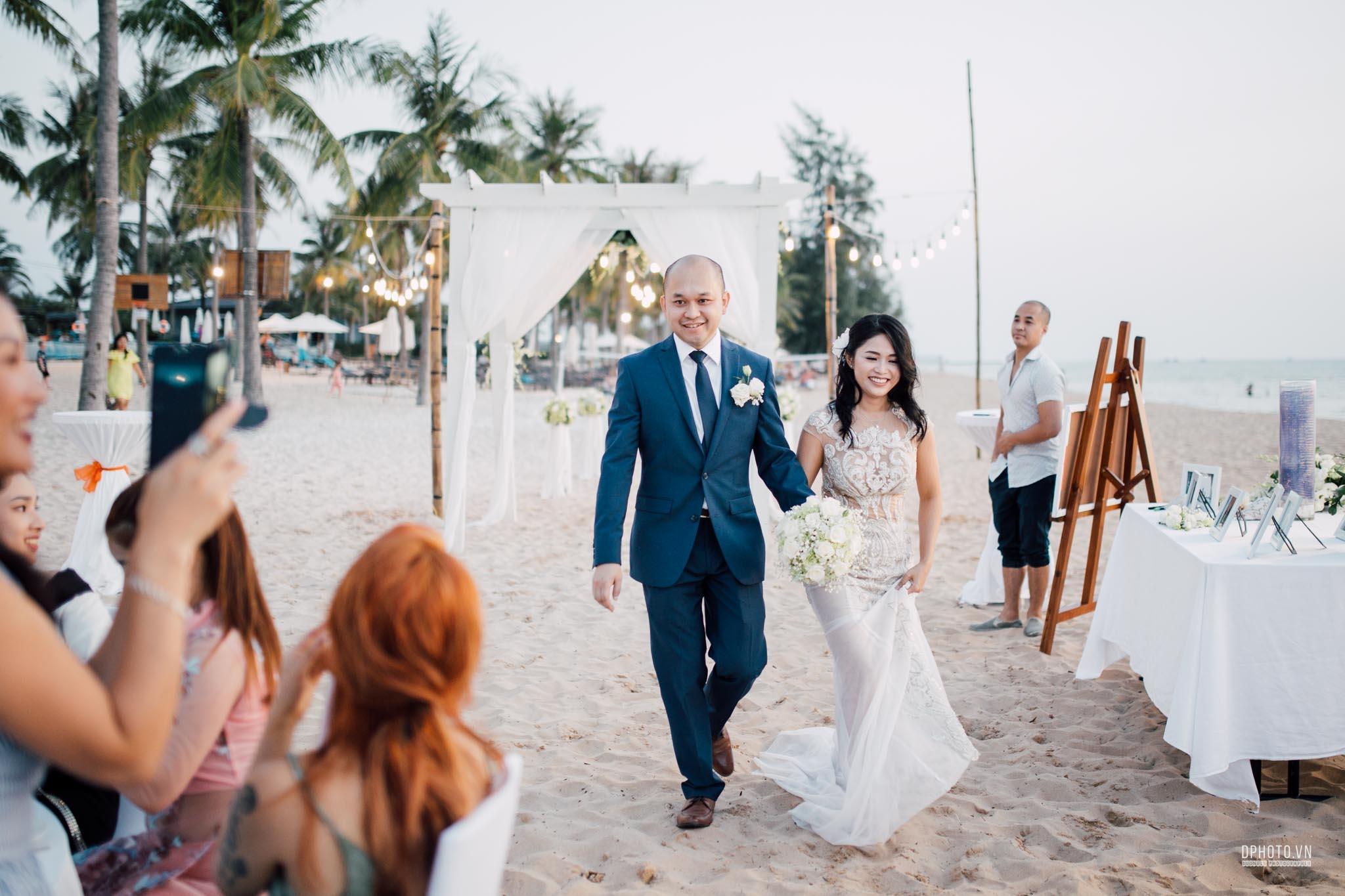 phu_quoc_beach_wedding_vietnam_photographer_89