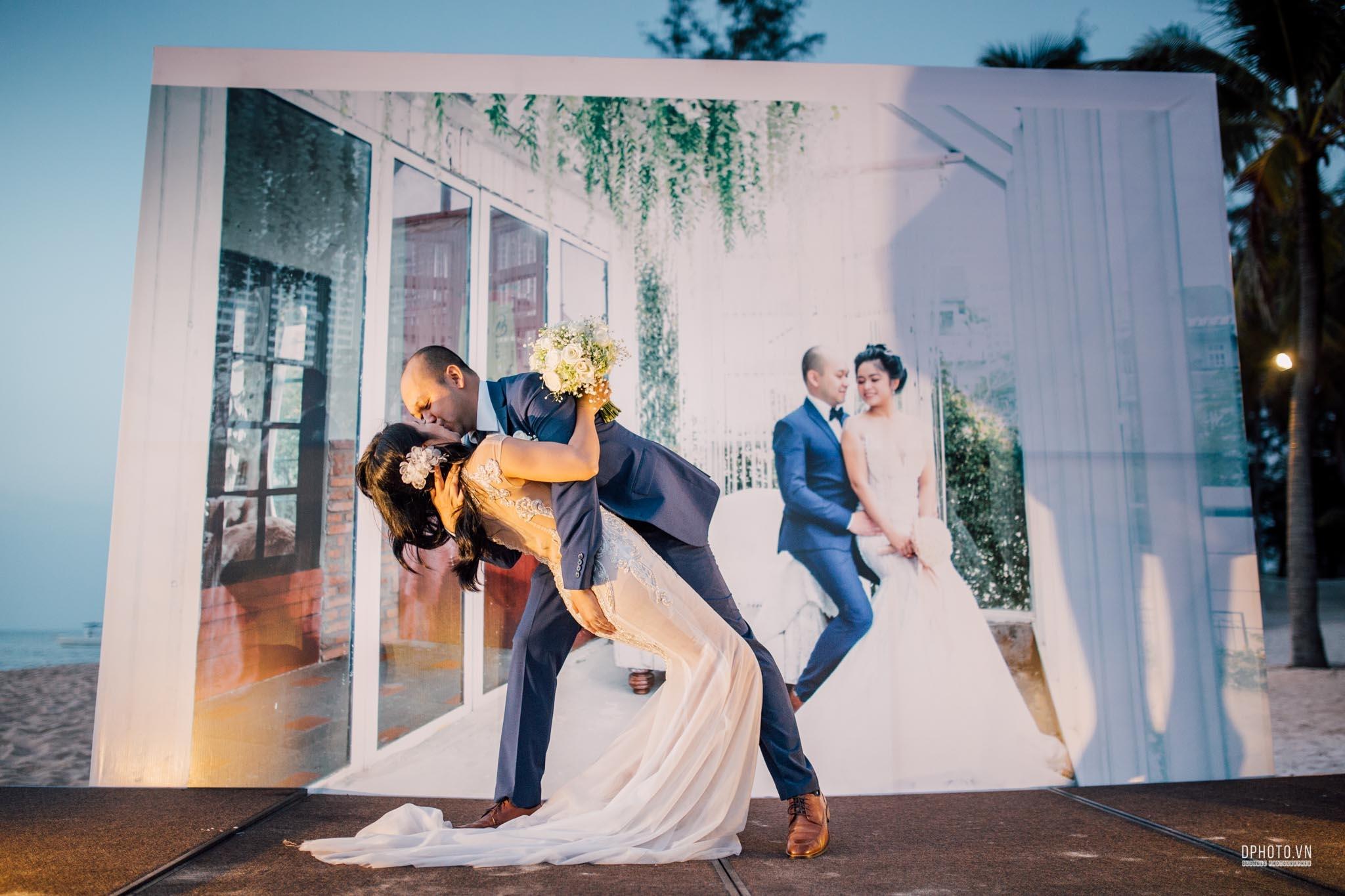 phu_quoc_beach_wedding_vietnam_photographer_94