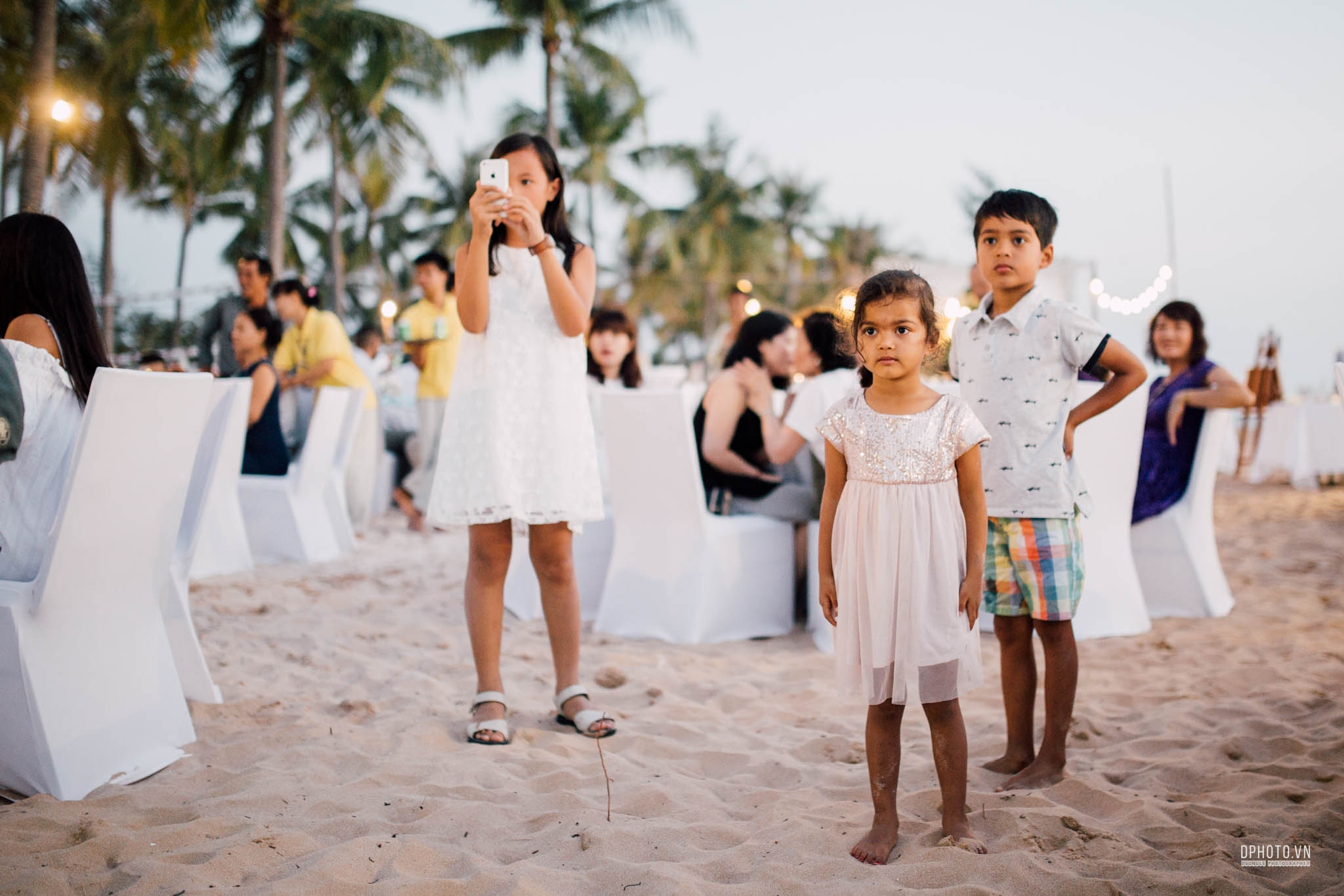 phu_quoc_beach_wedding_vietnam_photographer_95