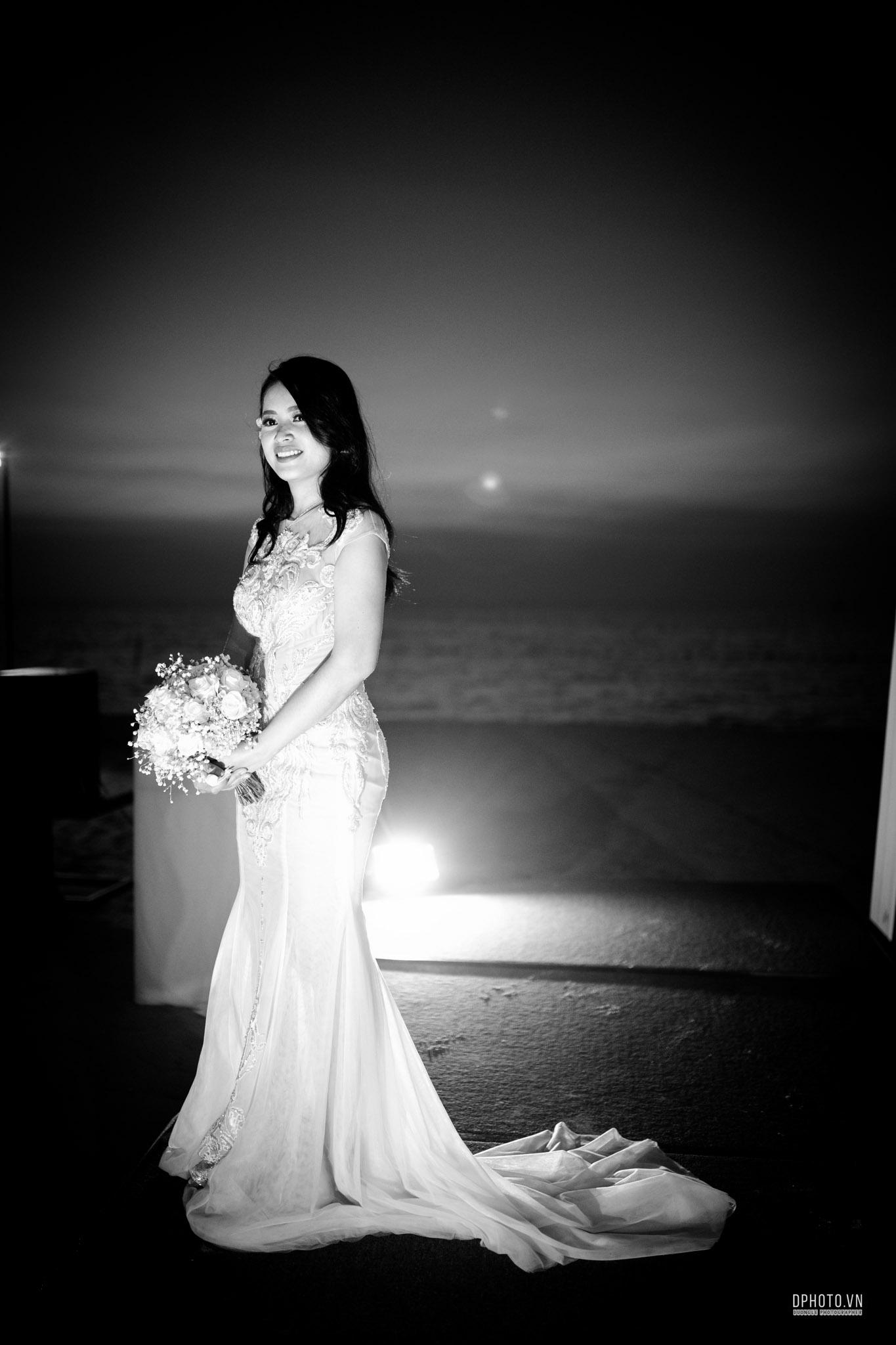 phu_quoc_beach_wedding_vietnam_photographer_101