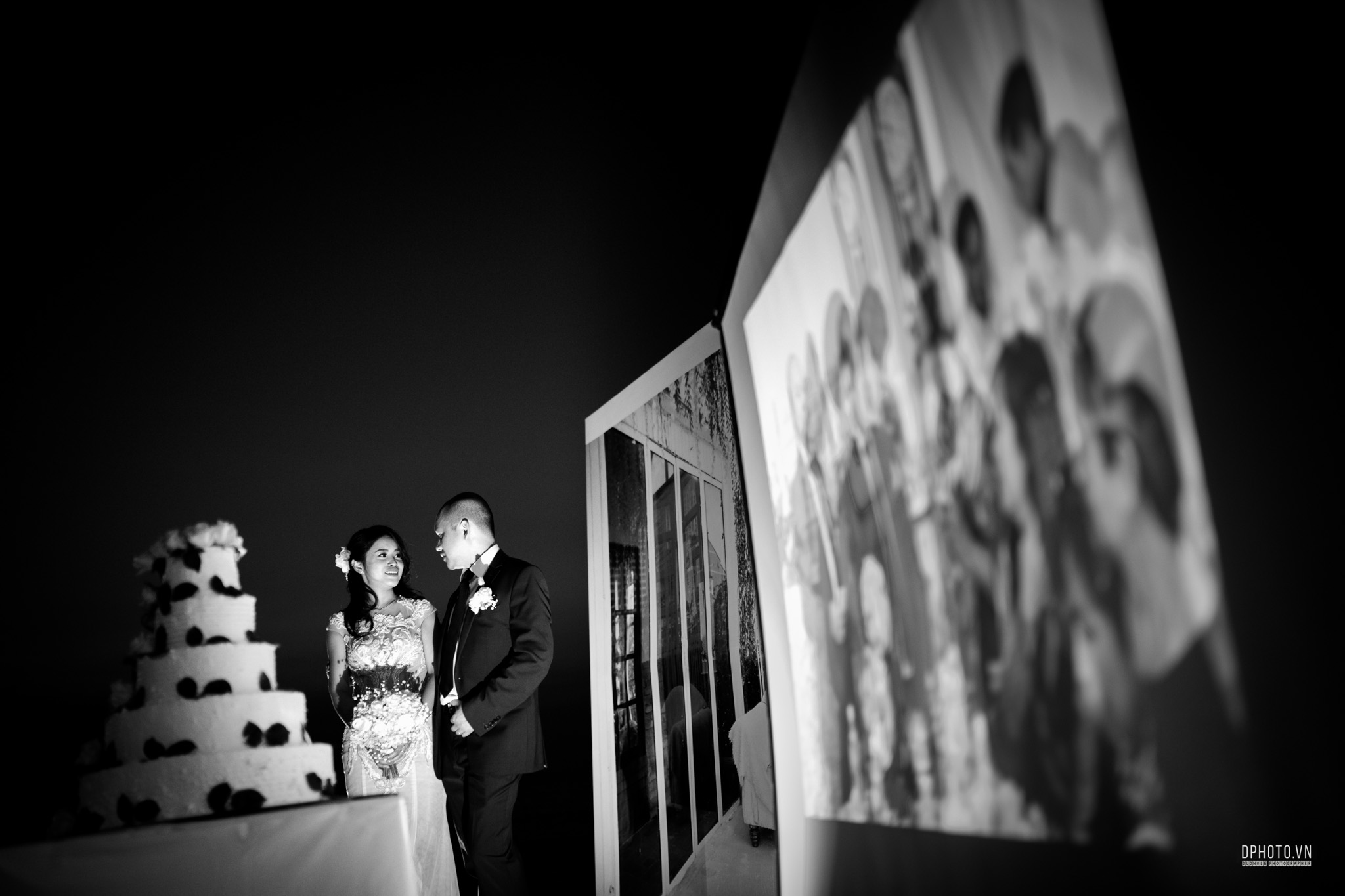 phu_quoc_beach_wedding_vietnam_photographer_102