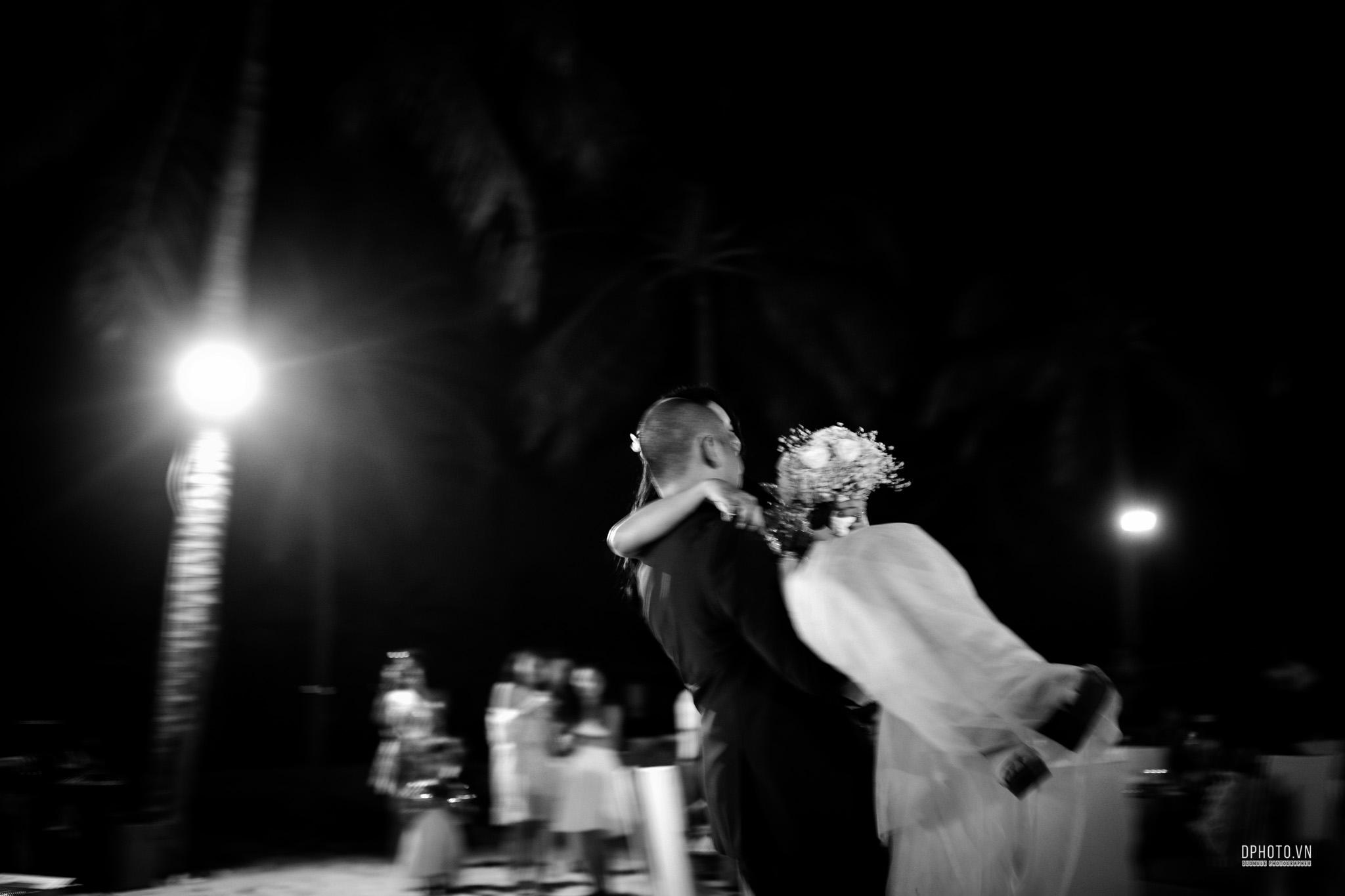 phu_quoc_beach_wedding_vietnam_photographer_105