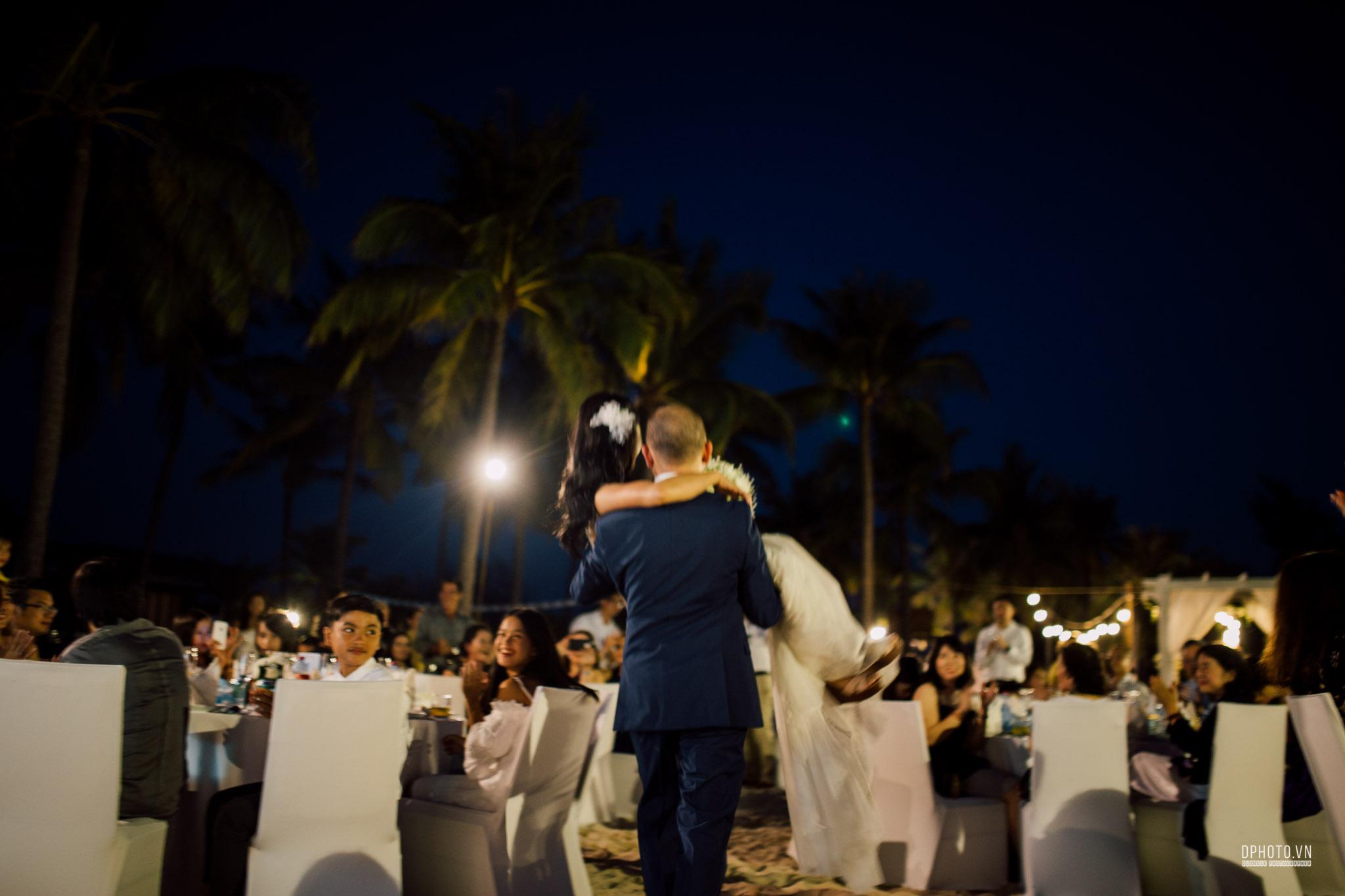 phu_quoc_beach_wedding_vietnam_photographer_106