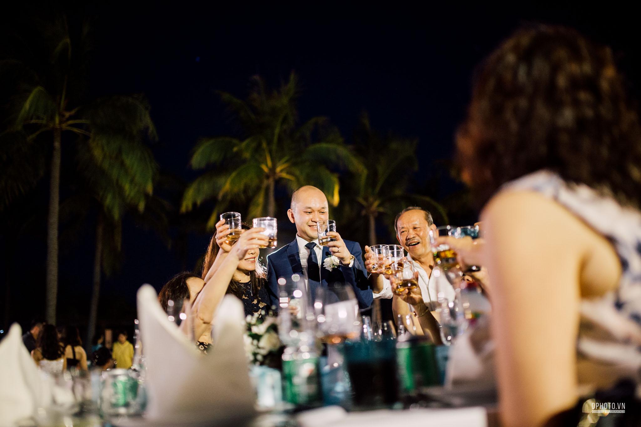 phu_quoc_beach_wedding_vietnam_photographer_107