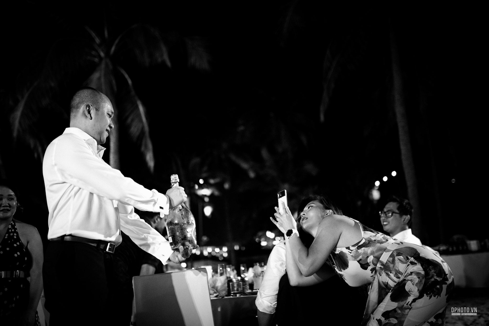 phu_quoc_beach_wedding_vietnam_photographer_110