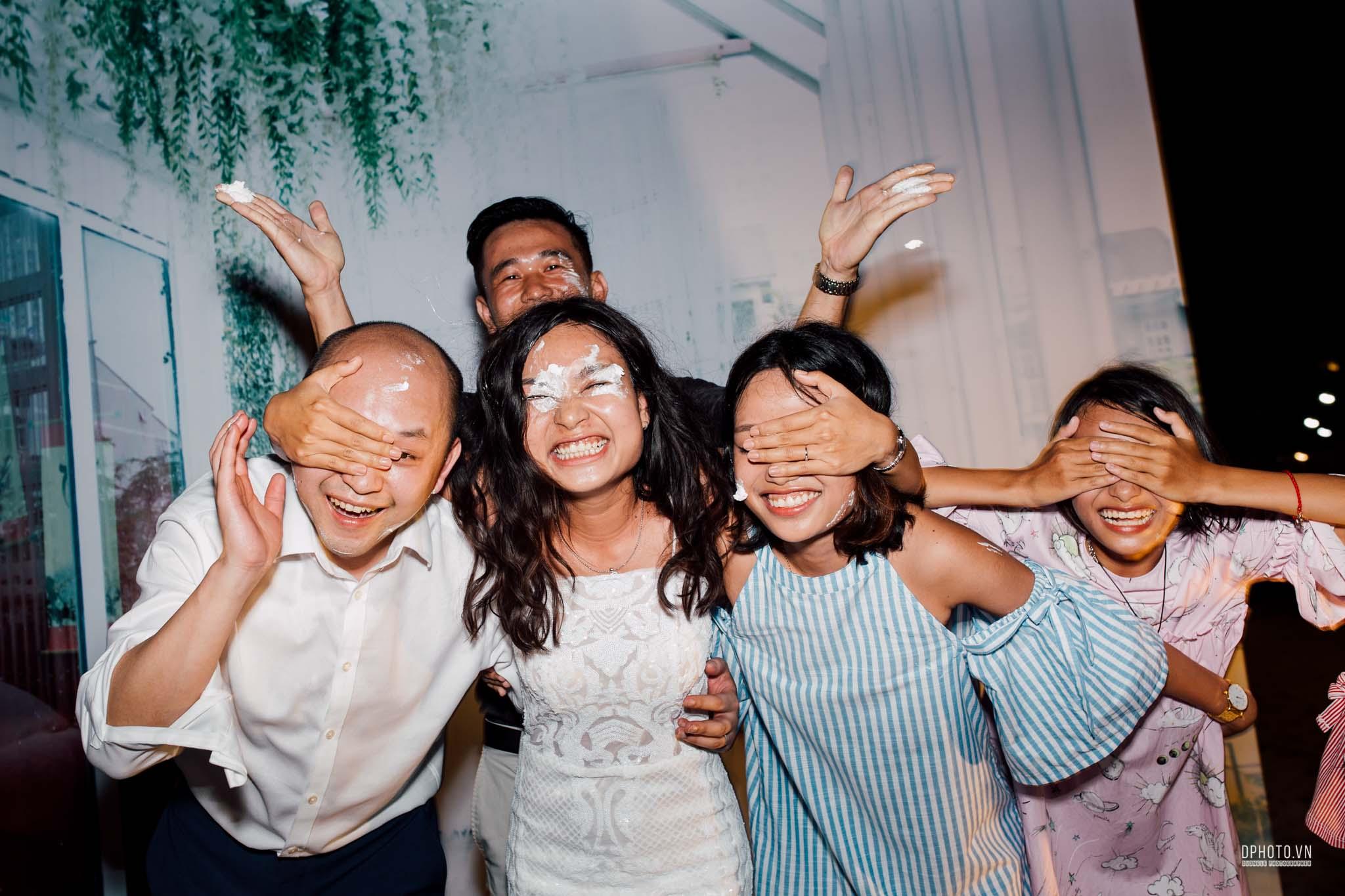 phu_quoc_beach_wedding_vietnam_photographer_129