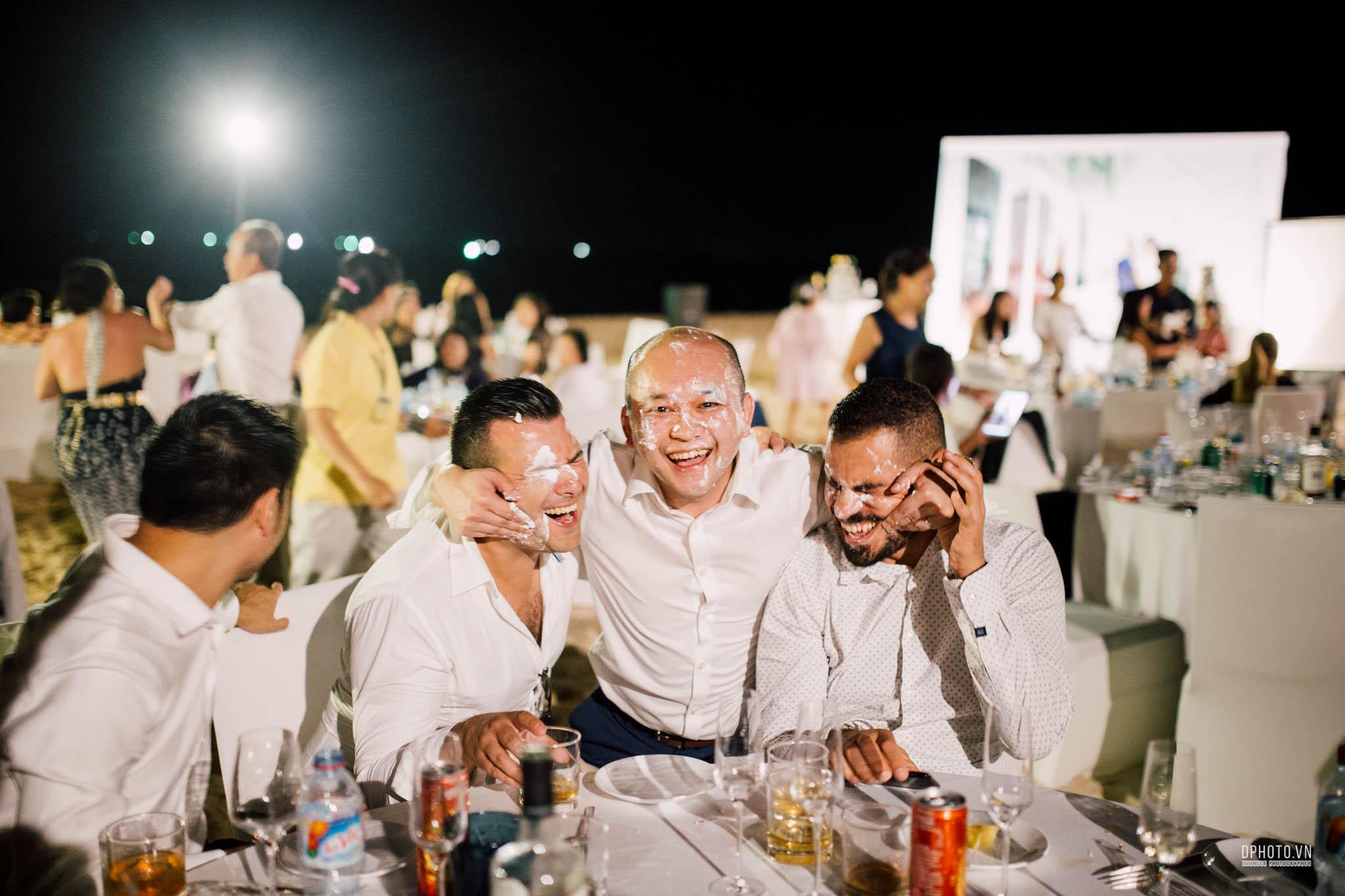 phu_quoc_beach_wedding_vietnam_photographer_133