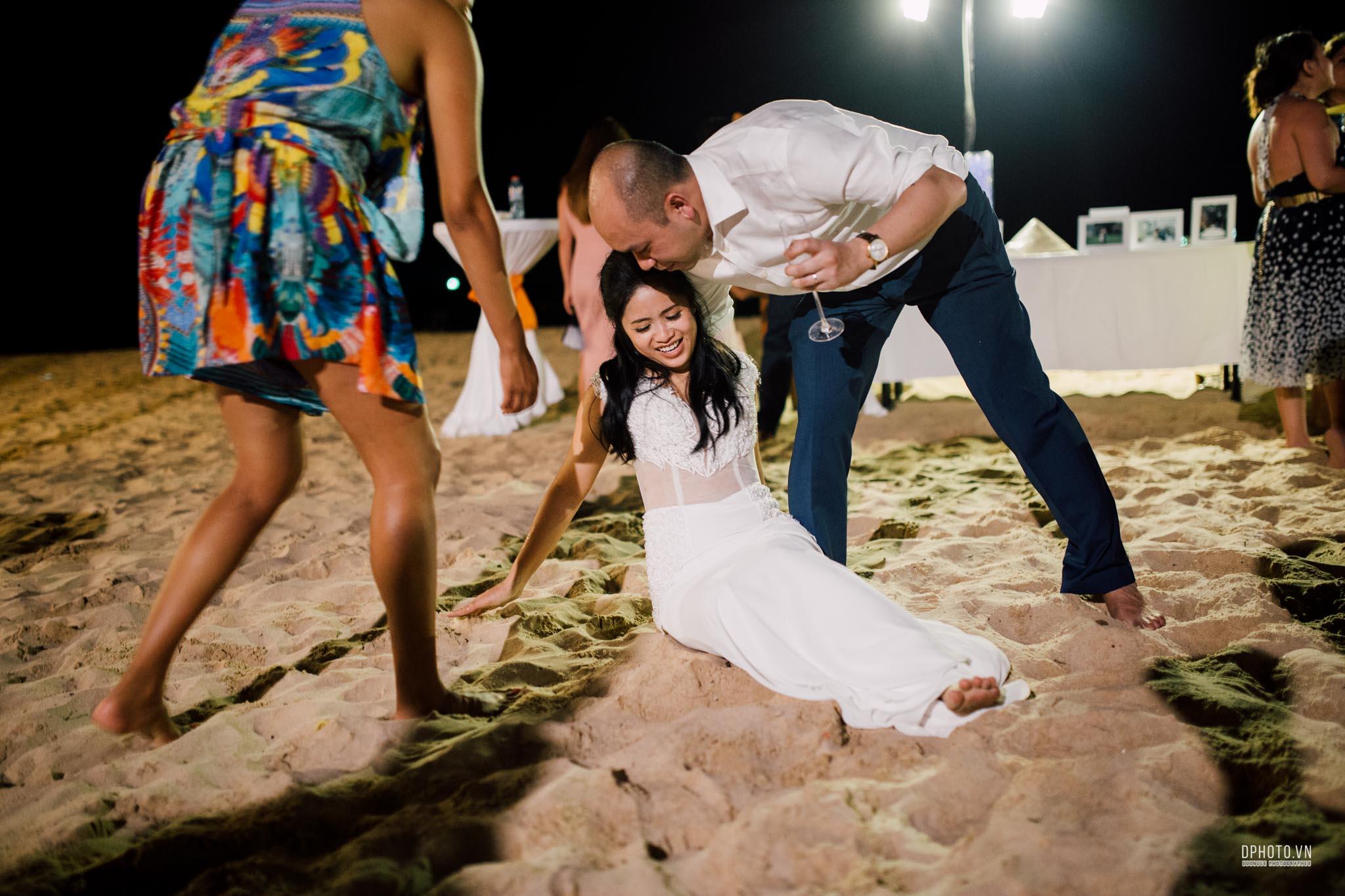 phu_quoc_beach_wedding_vietnam_photographer_139
