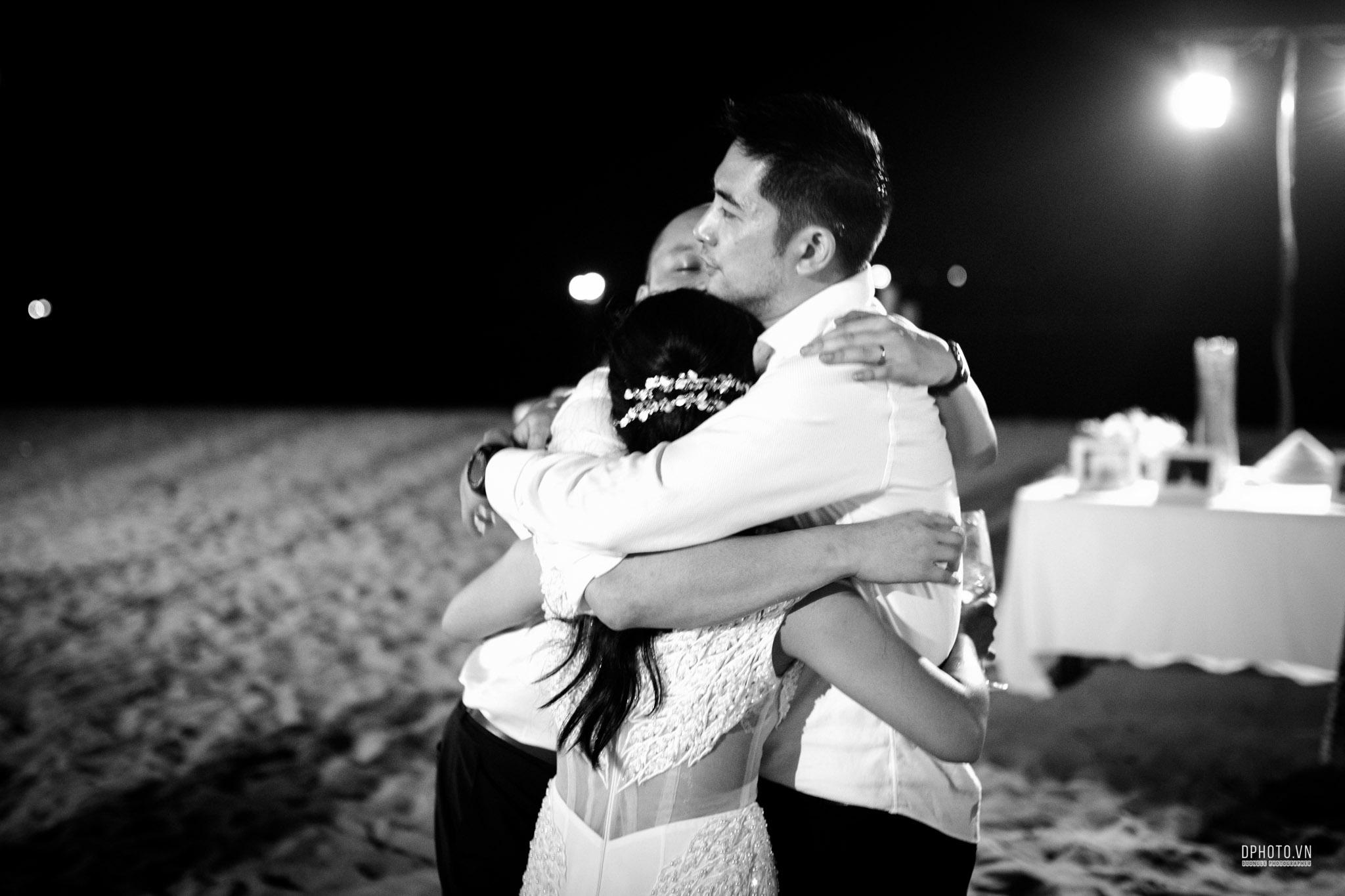 phu_quoc_beach_wedding_vietnam_photographer_140