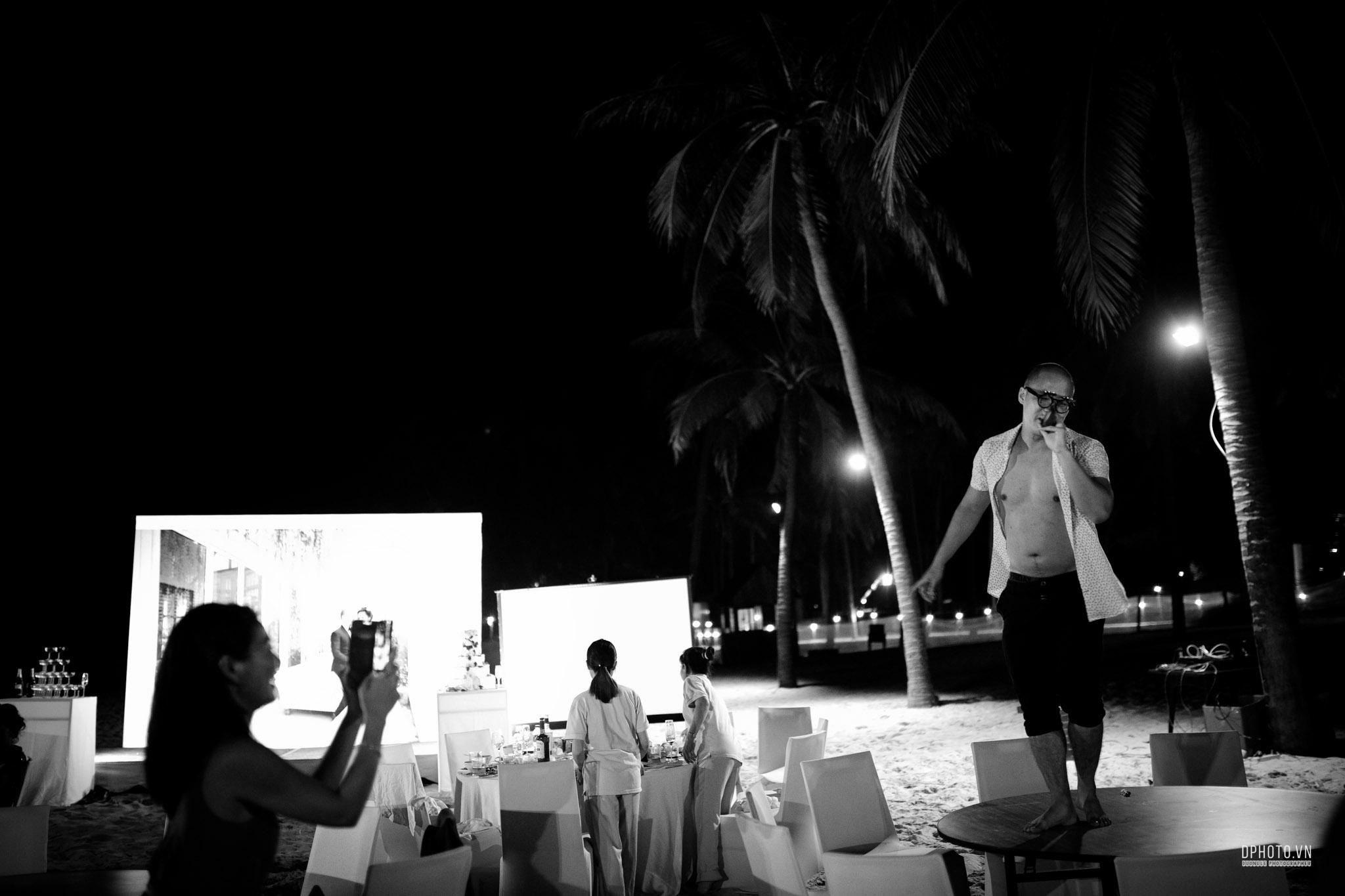 phu_quoc_beach_wedding_vietnam_photographer_141