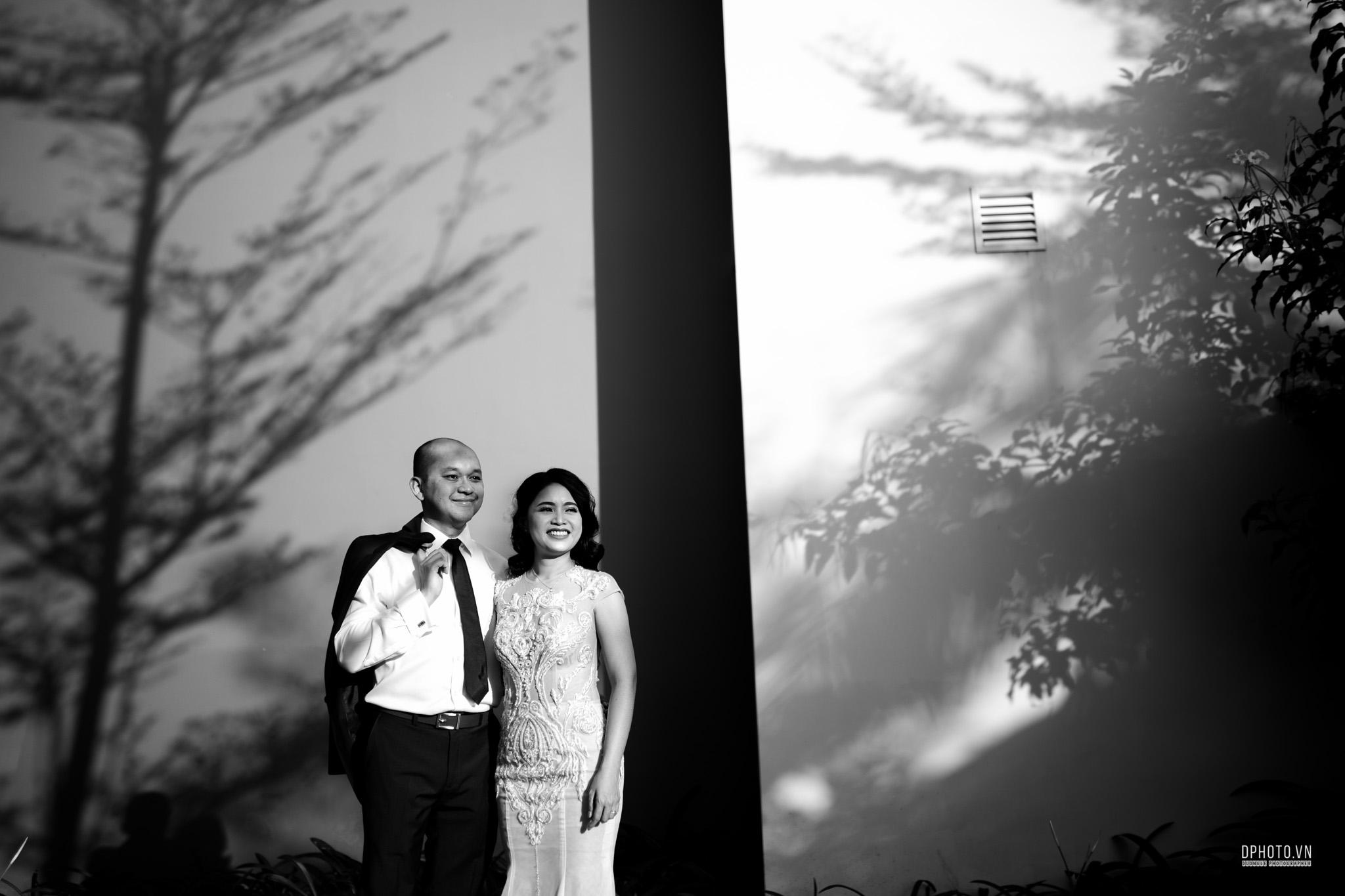 phu_quoc_beach_wedding_vietnam_photographer_47