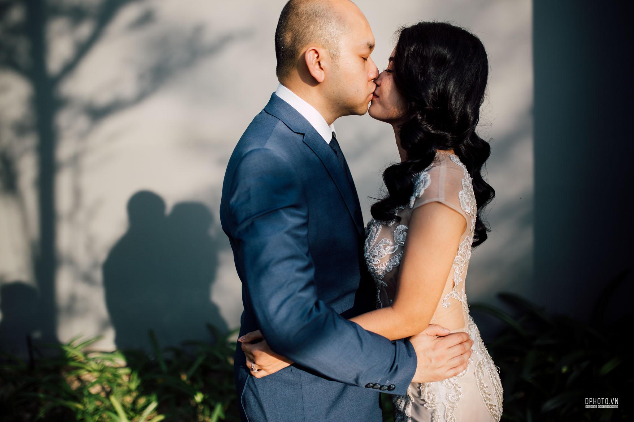 phu_quoc_beach_wedding_vietnam_photographer_48