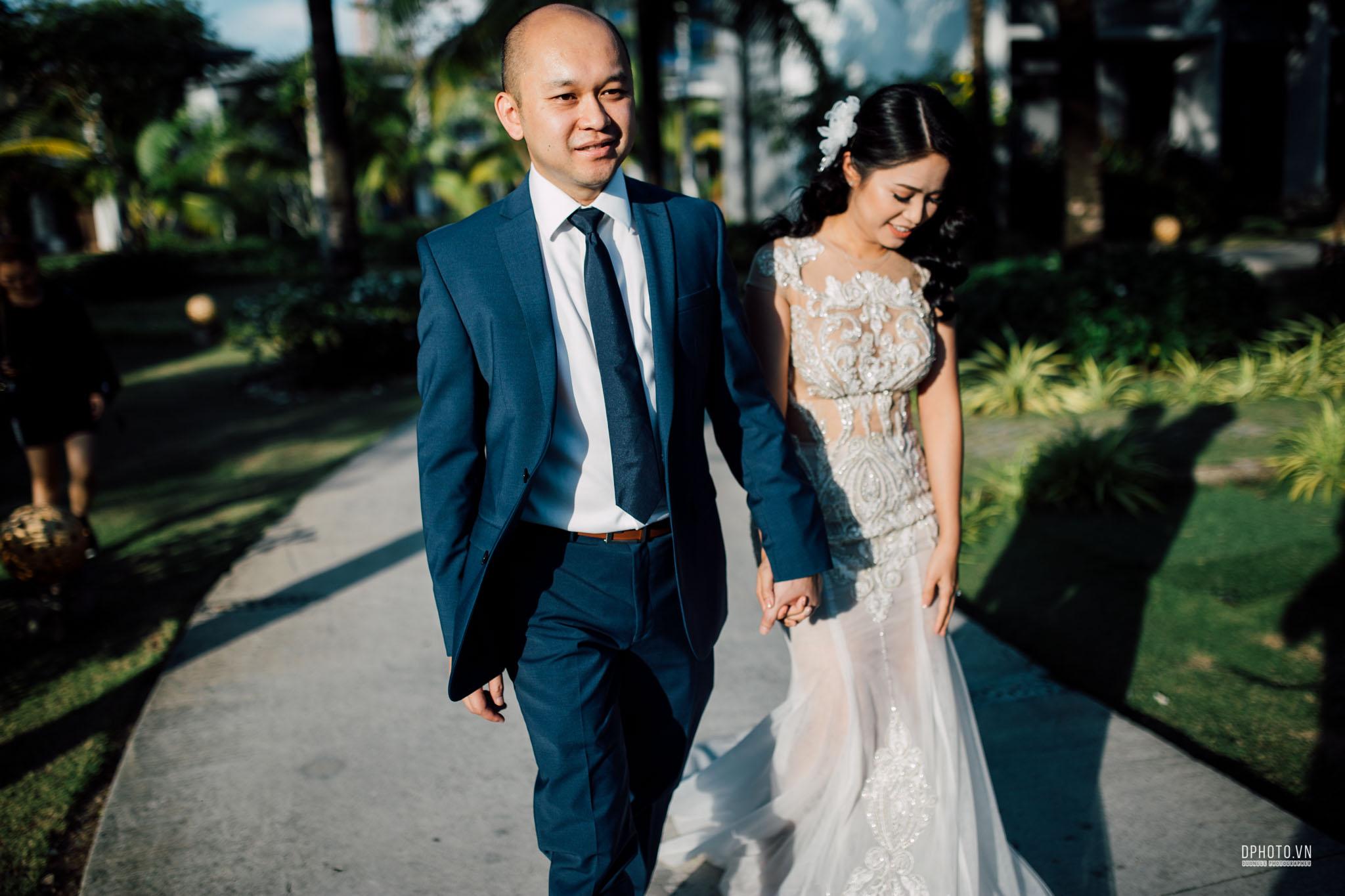 phu_quoc_beach_wedding_vietnam_photographer_50