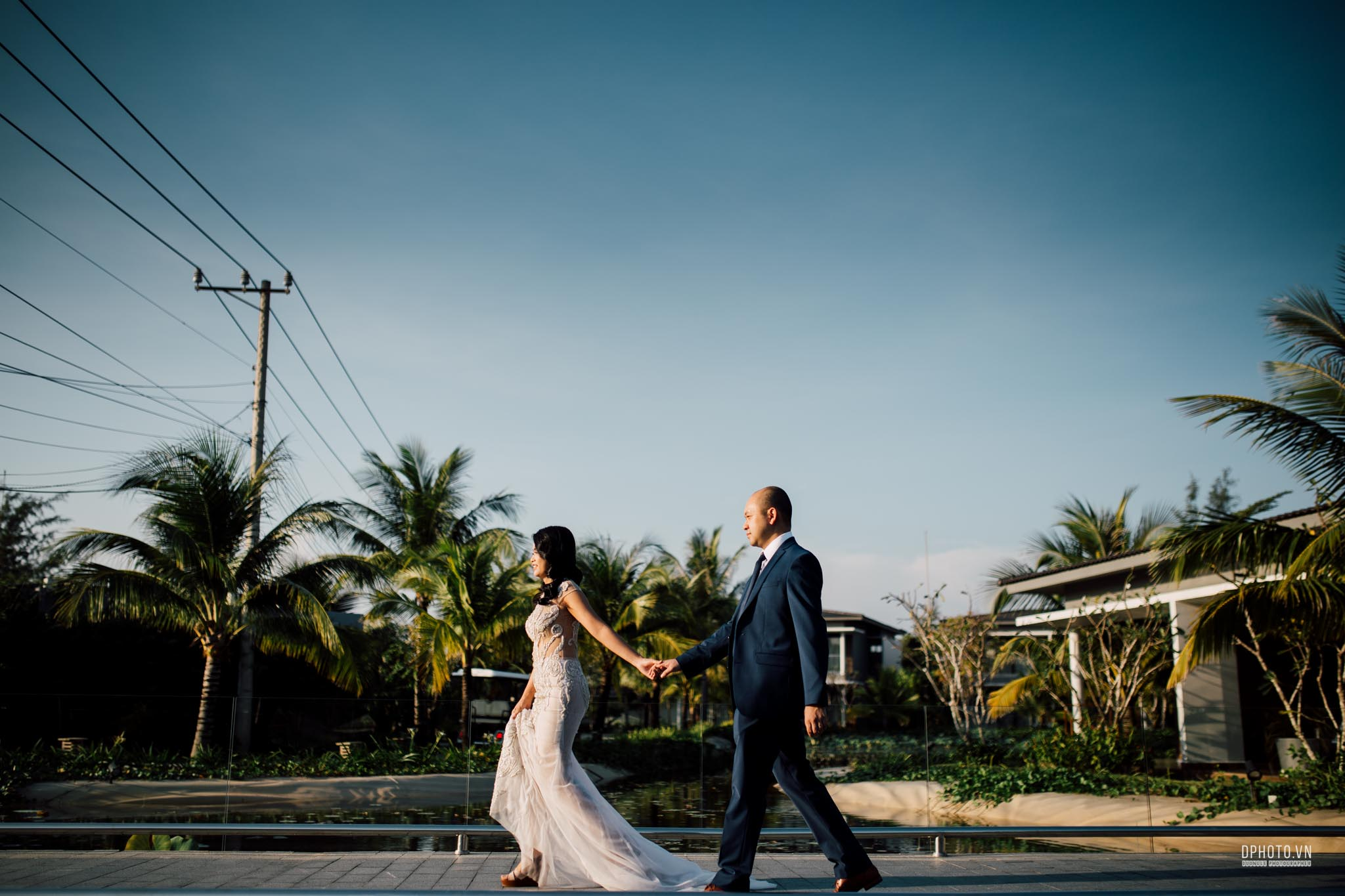 phu_quoc_beach_wedding_vietnam_photographer_53