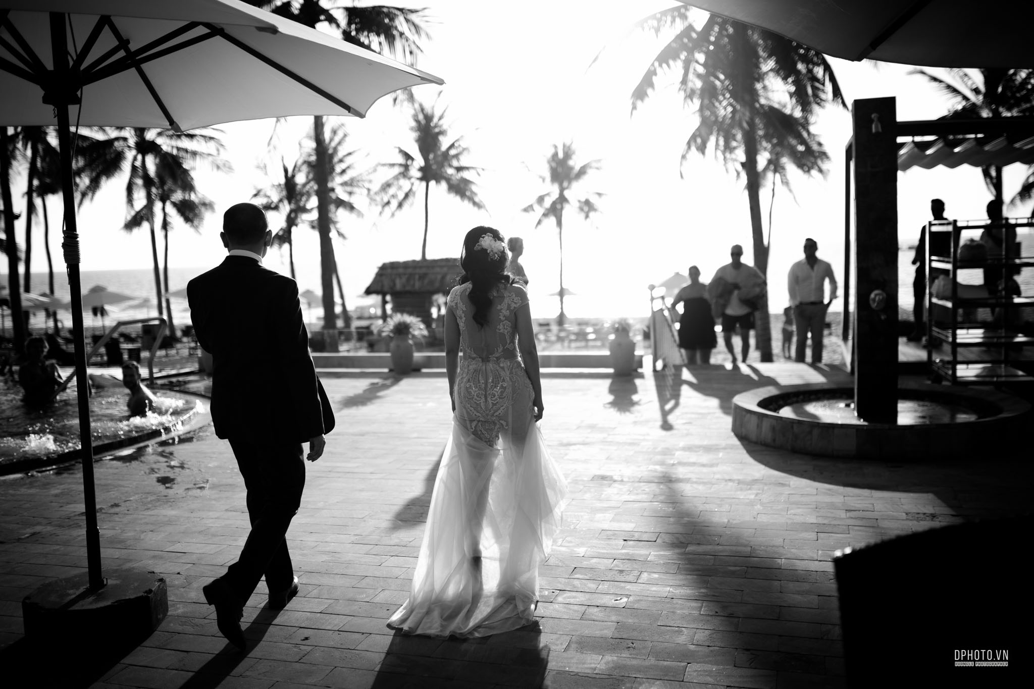 phu_quoc_beach_wedding_vietnam_photographer_56