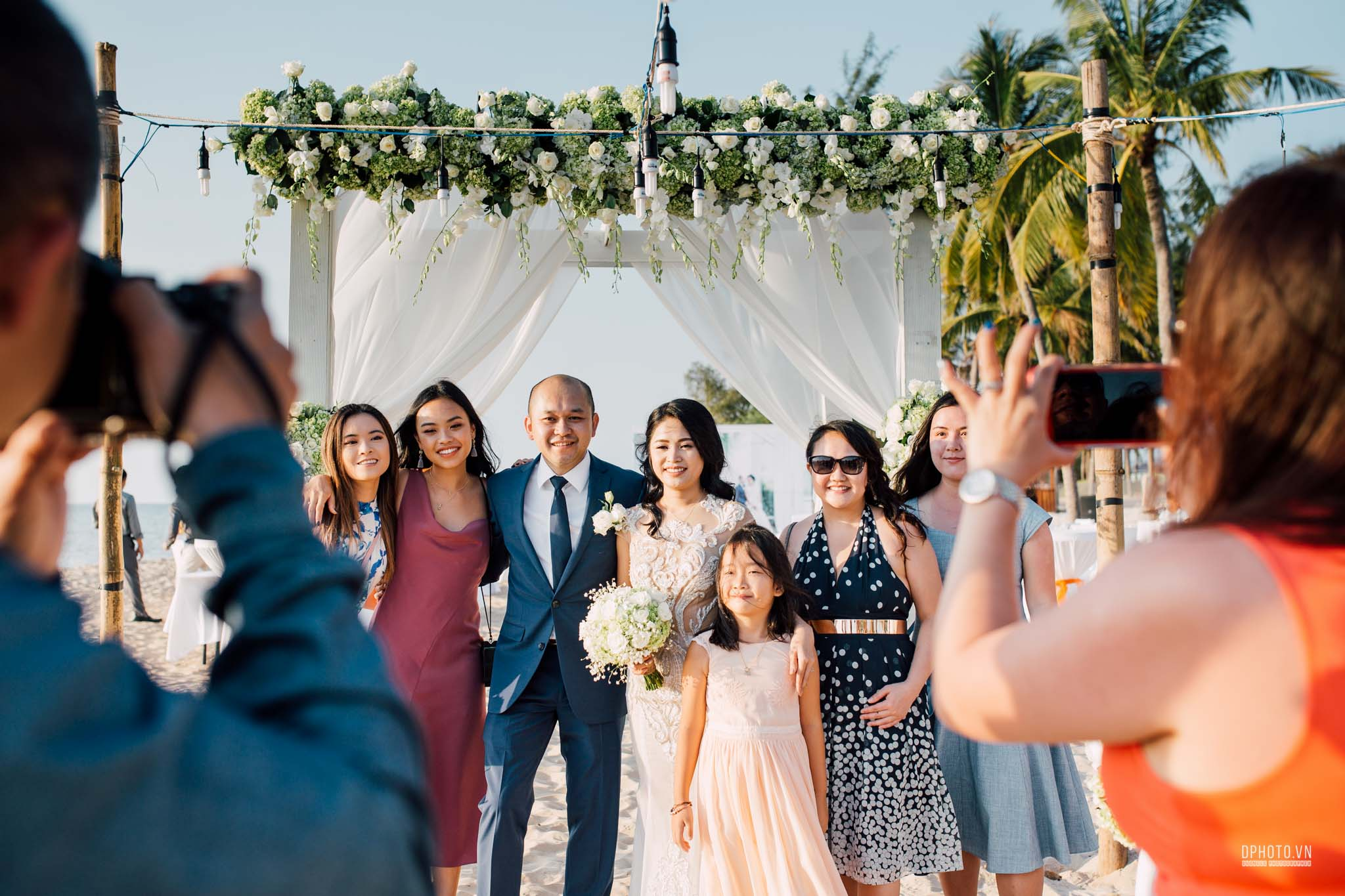 phu_quoc_beach_wedding_vietnam_photographer_64