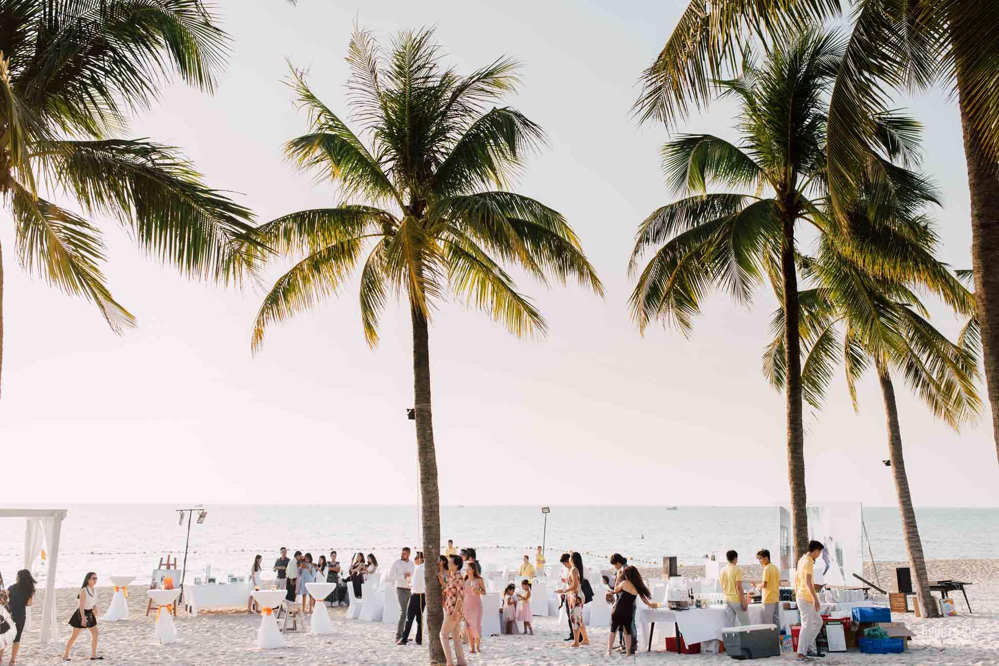phu_quoc_beach_wedding_vietnam_photographer_67