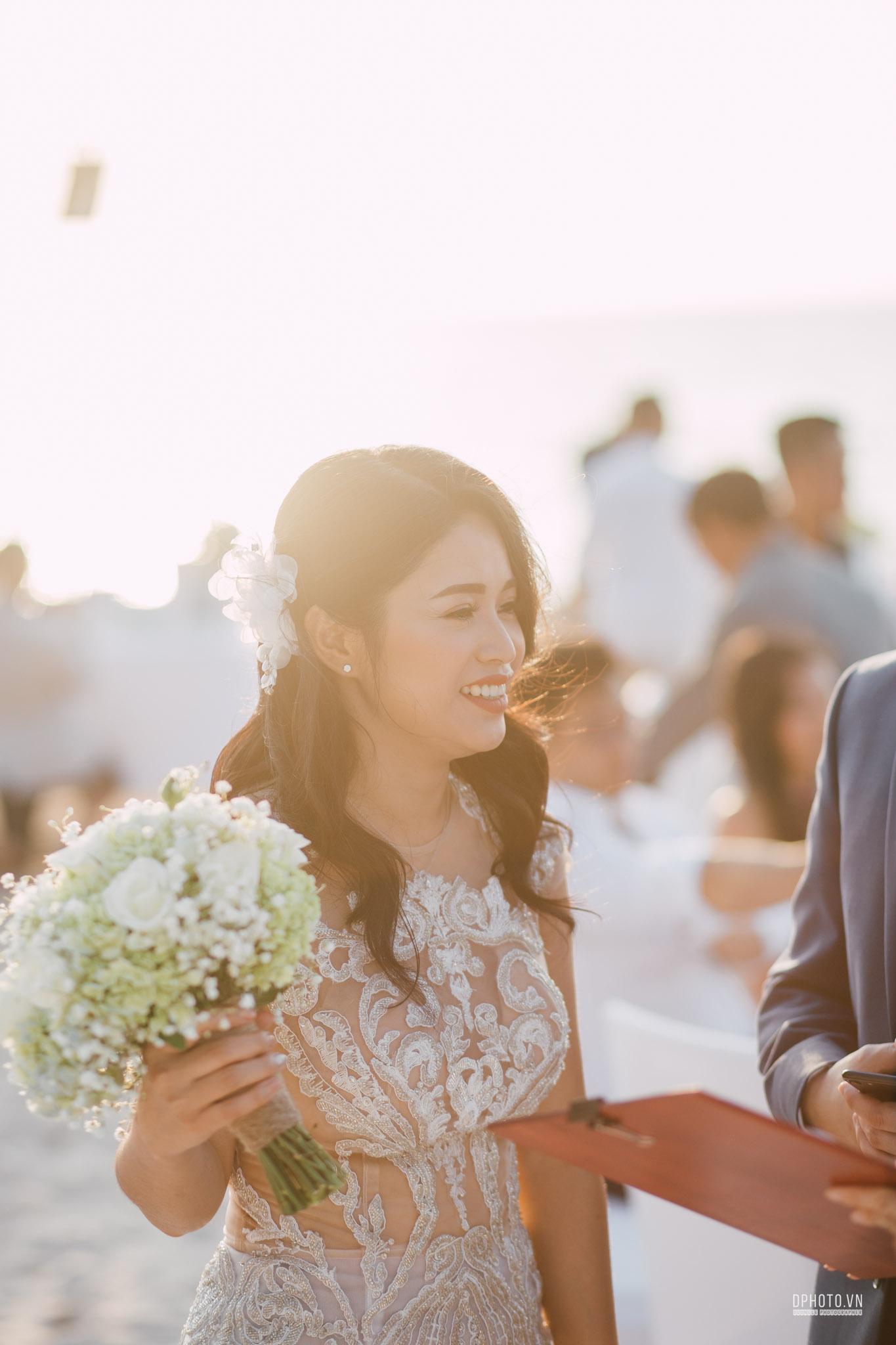 phu_quoc_beach_wedding_vietnam_photographer_72