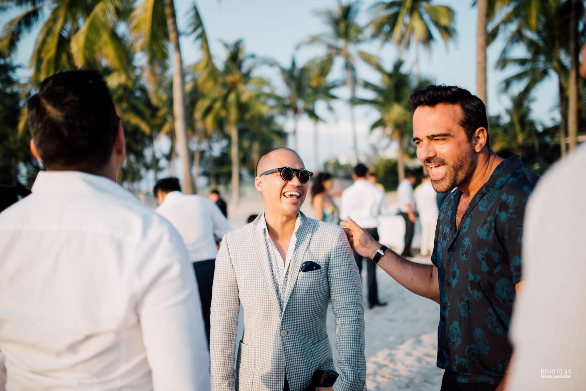 phu_quoc_beach_wedding_vietnam_photographer_74