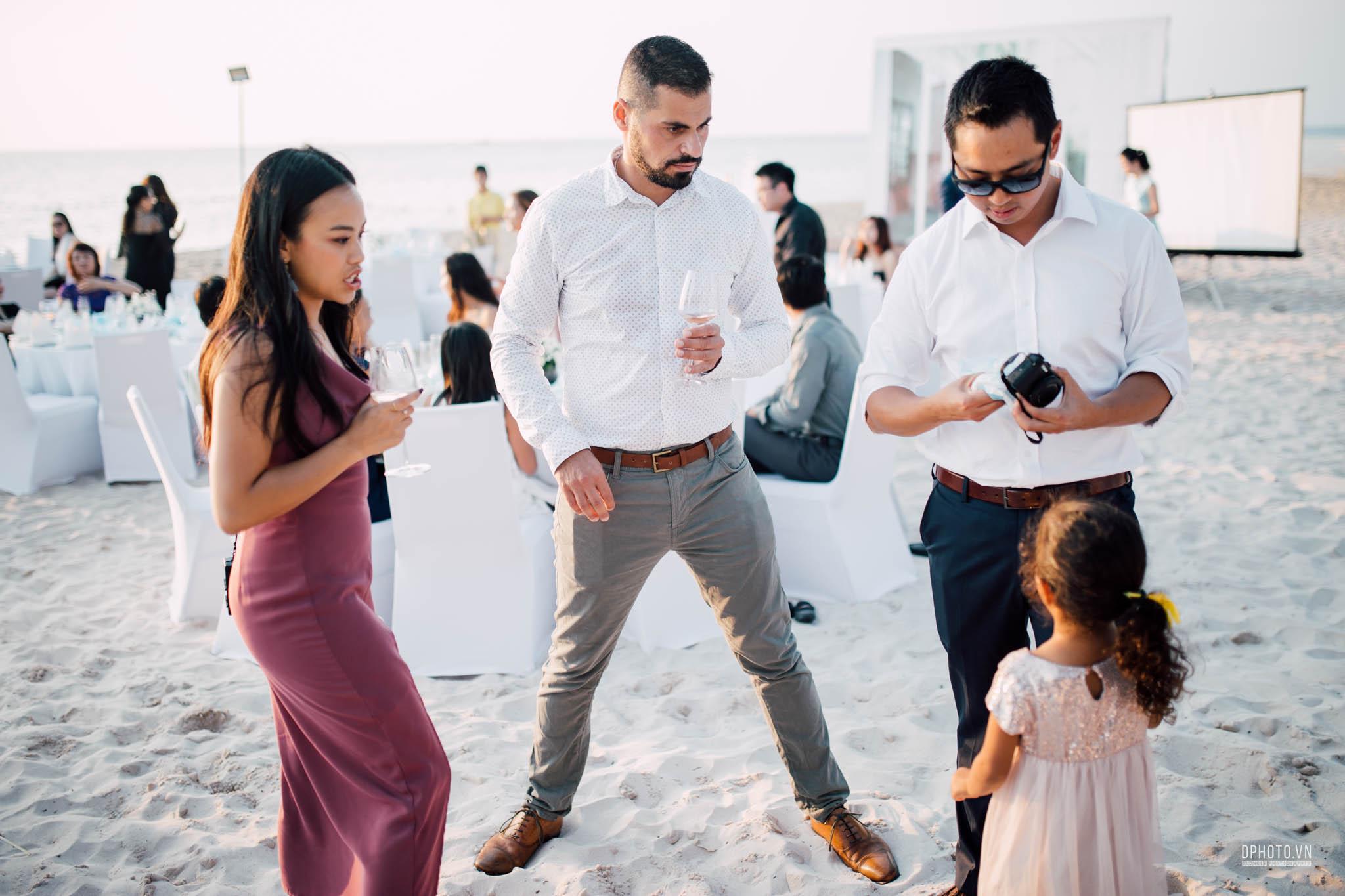 phu_quoc_beach_wedding_vietnam_photographer_76