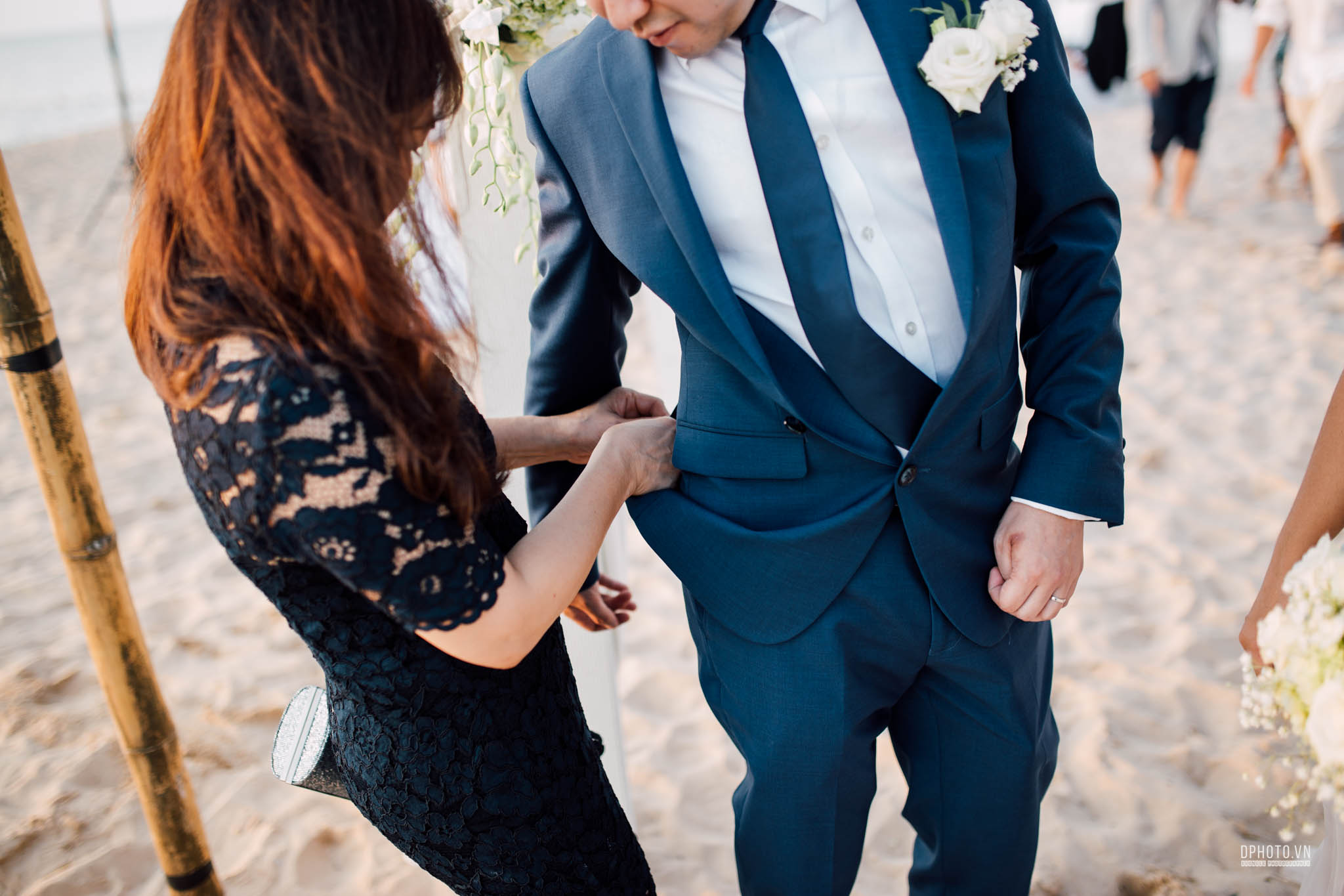 phu_quoc_beach_wedding_vietnam_photographer_79