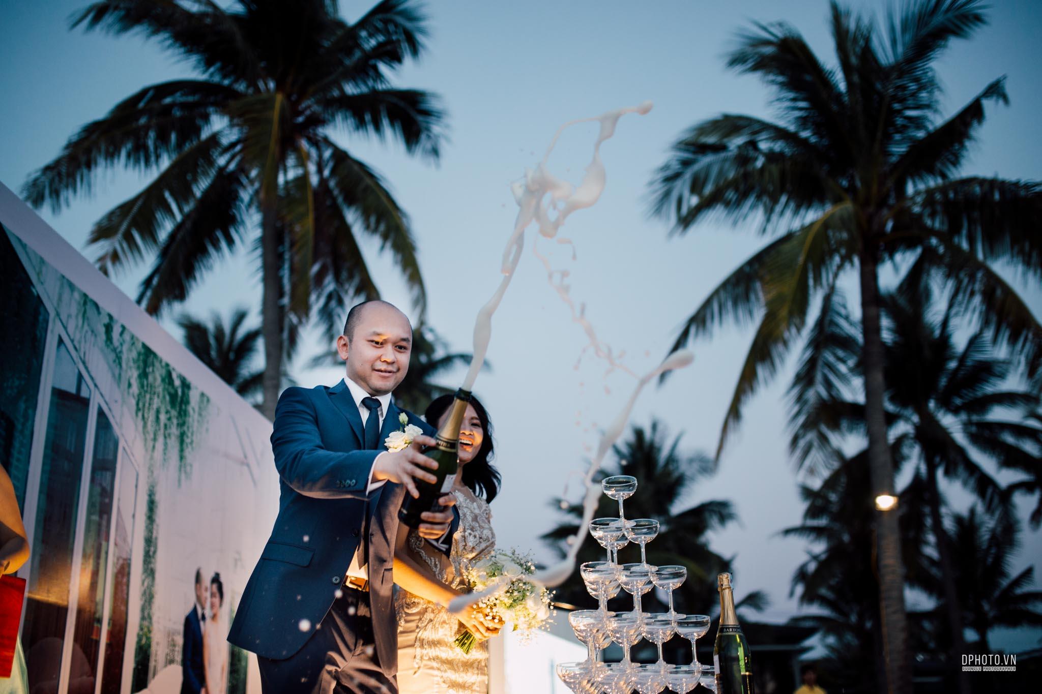 phu_quoc_beach_wedding_vietnam_photographer_92