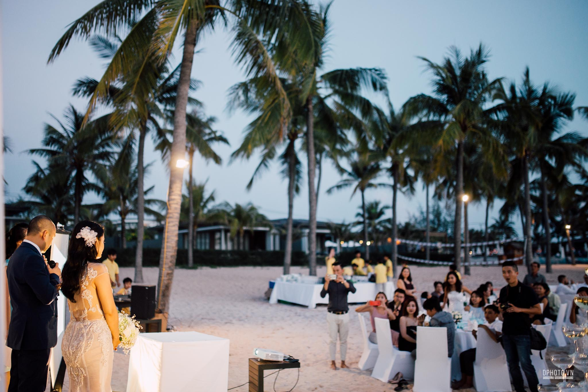 phu_quoc_beach_wedding_vietnam_photographer_97