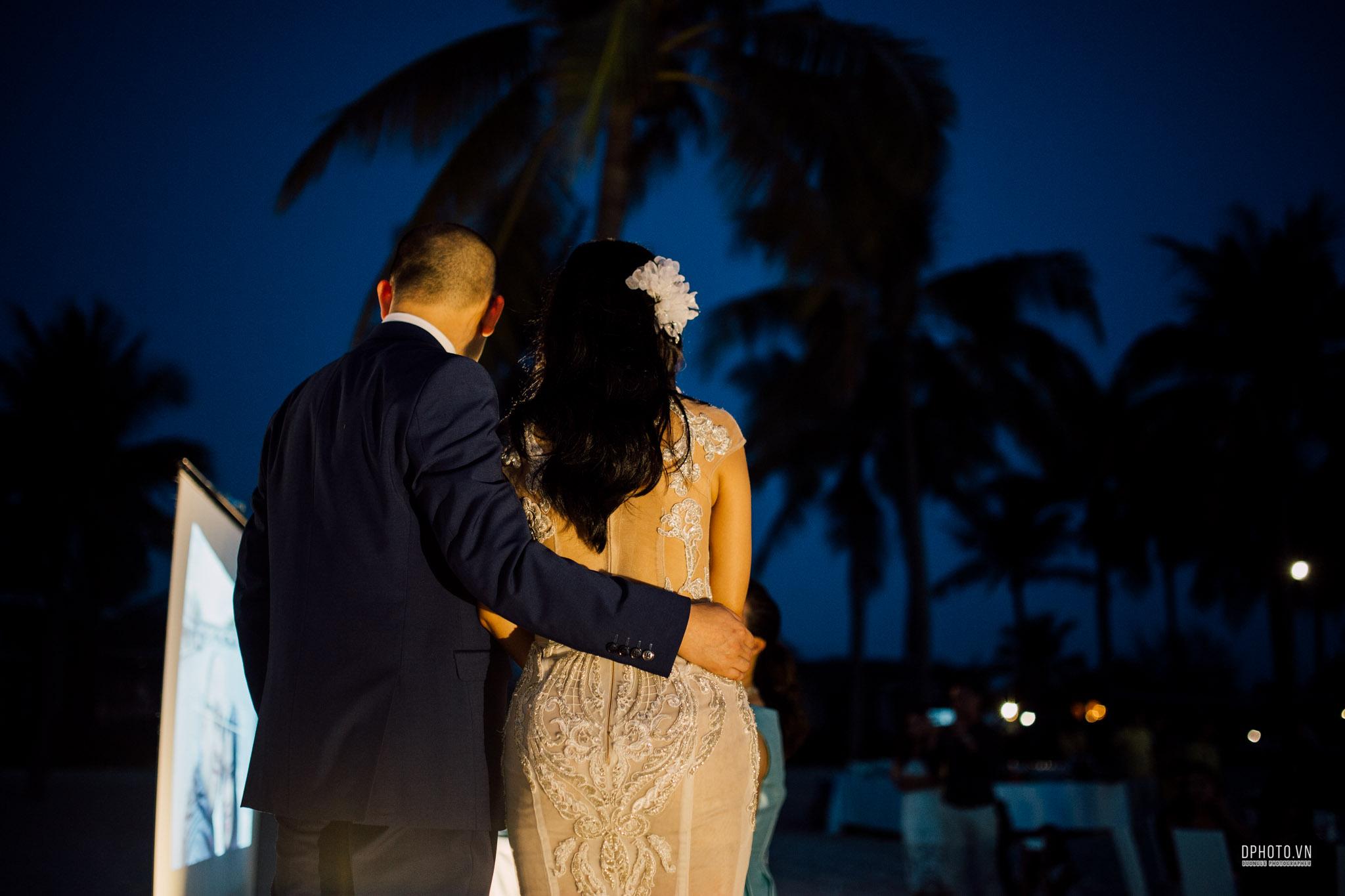 phu_quoc_beach_wedding_vietnam_photographer_99