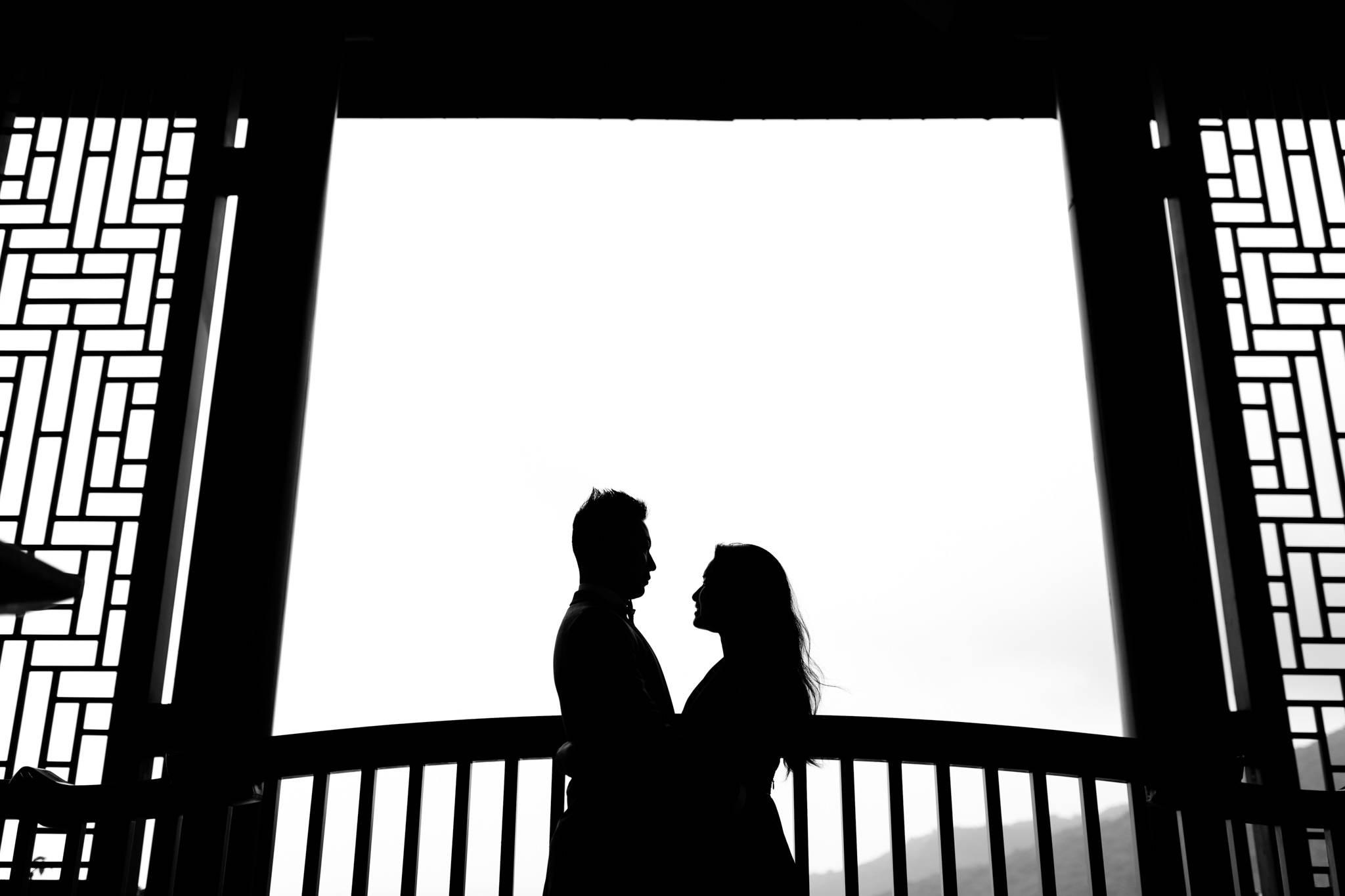 engagement_photoshoot_in_hoi_an_da_nang_48