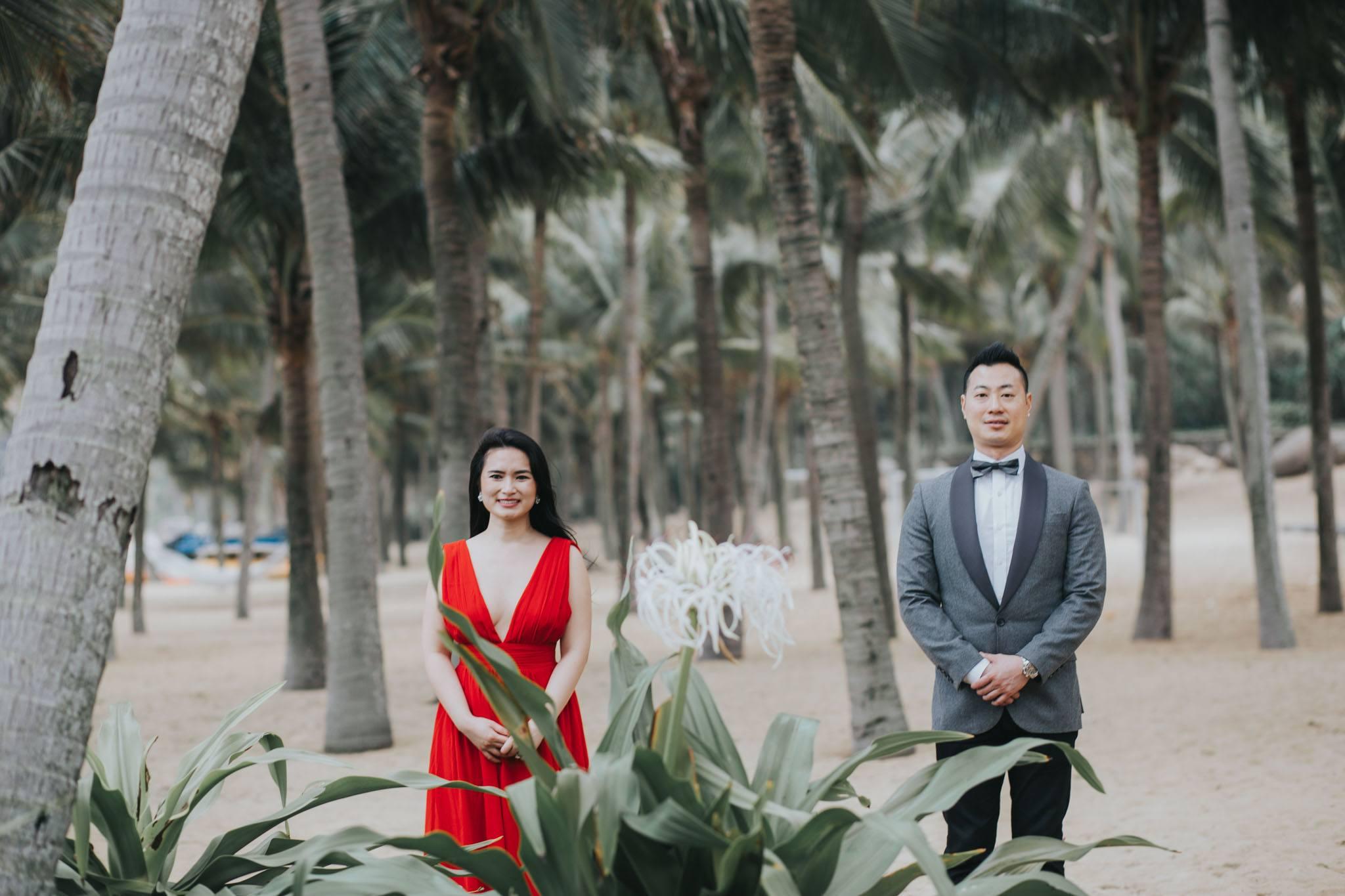 engagement_pre_wedding_photoshoot_in_intercontinental_danang_resort_11