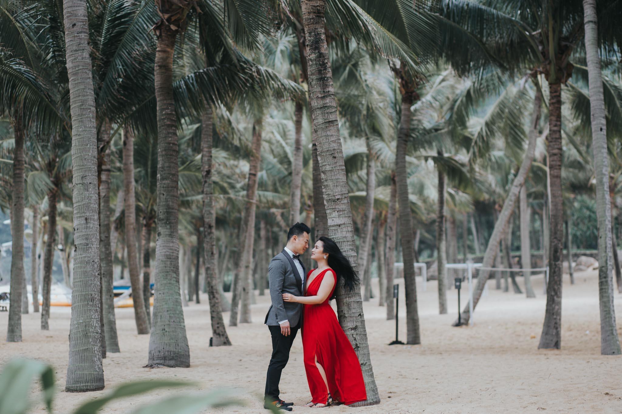 engagement_pre_wedding_photoshoot_in_intercontinental_danang_resort_12