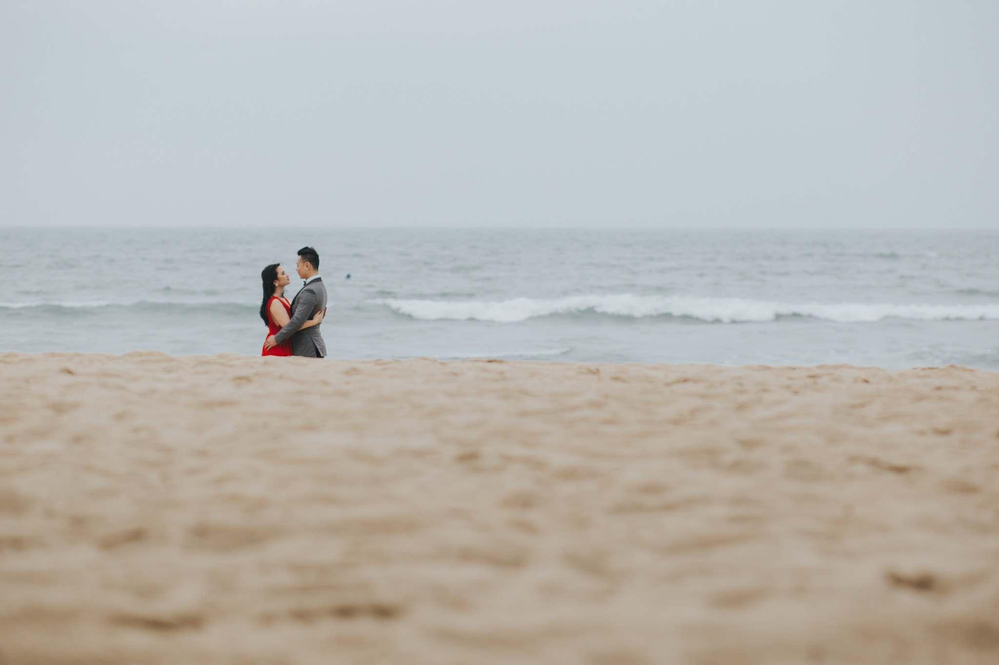 engagement_pre_wedding_photoshoot_in_intercontinental_danang_resort_16