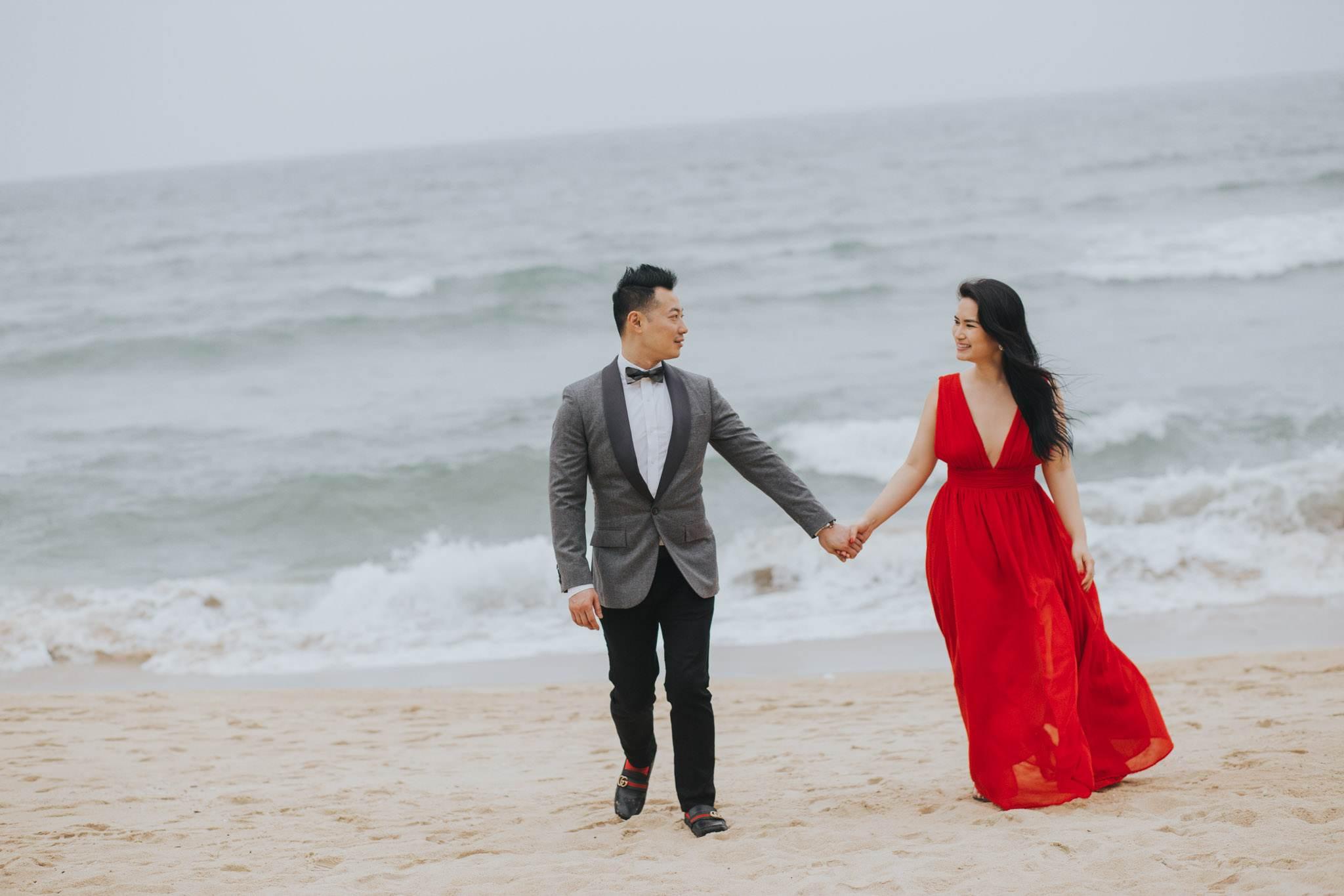 engagement_pre_wedding_photoshoot_in_intercontinental_danang_resort_17