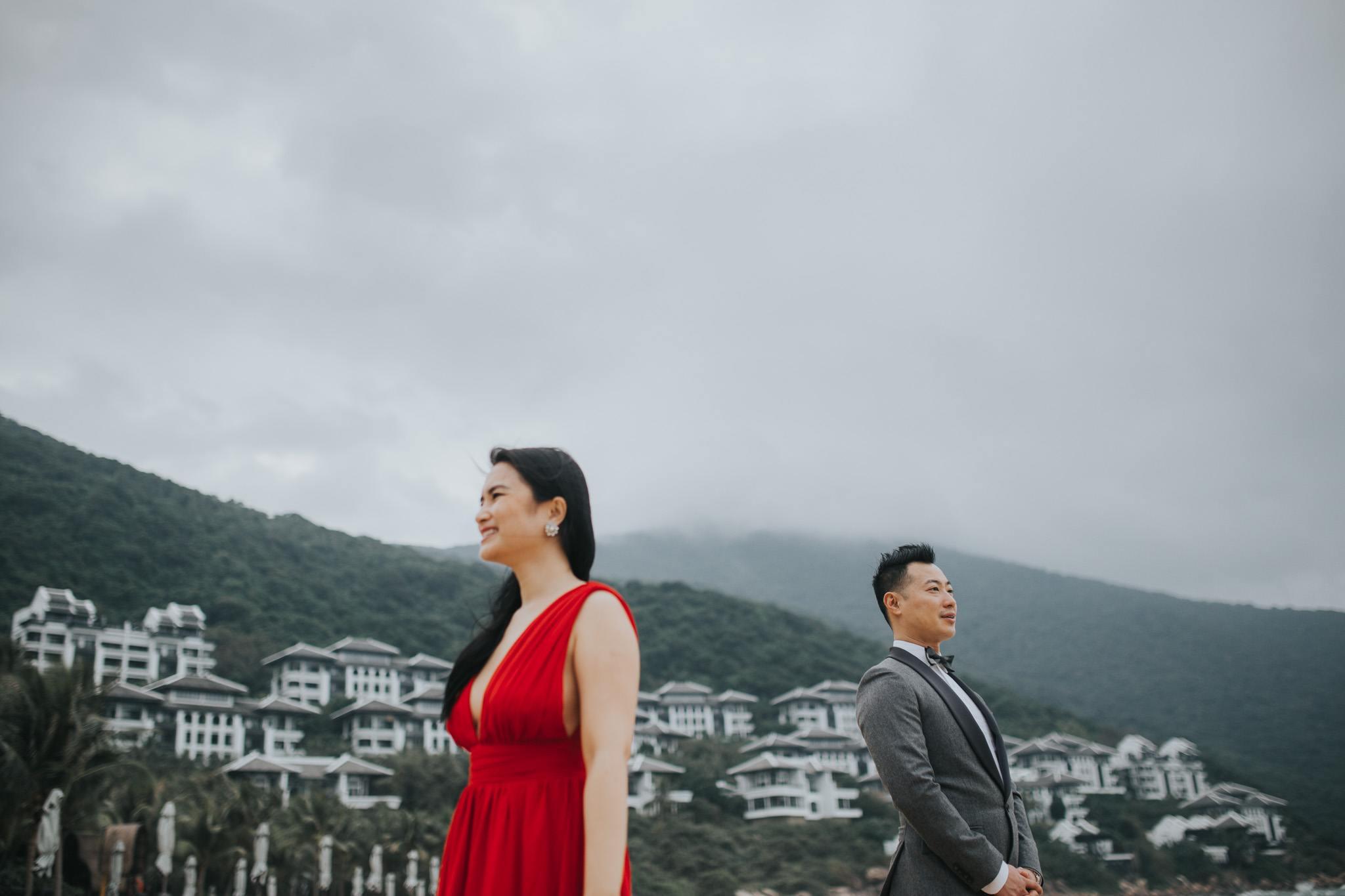 engagement_pre_wedding_photoshoot_in_intercontinental_danang_resort_21