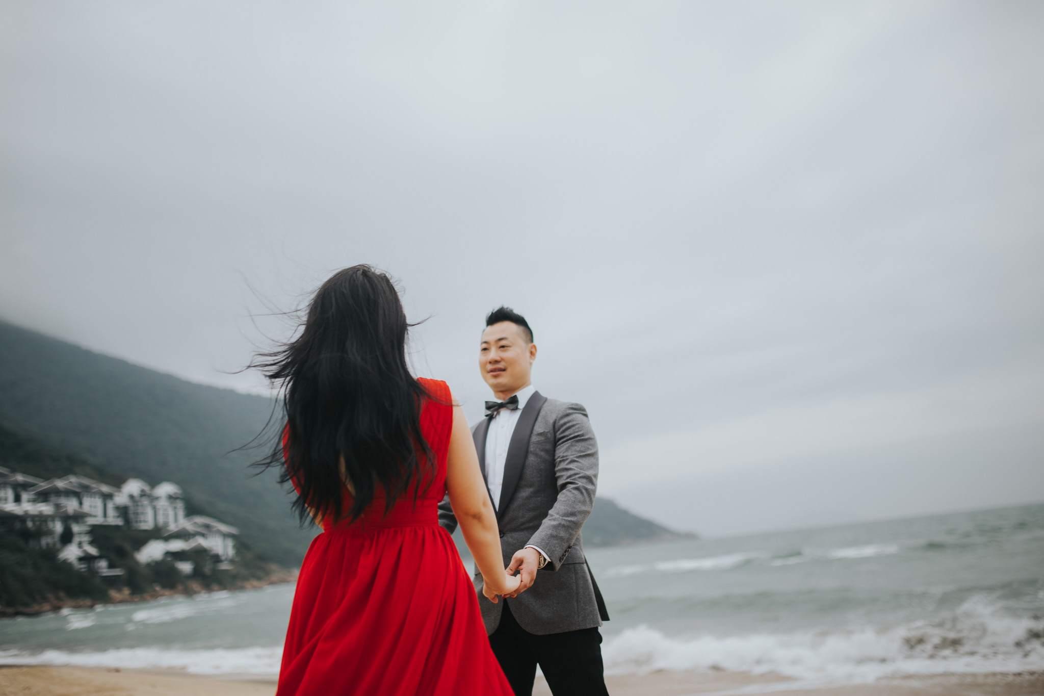 engagement_pre_wedding_photoshoot_in_intercontinental_danang_resort_26