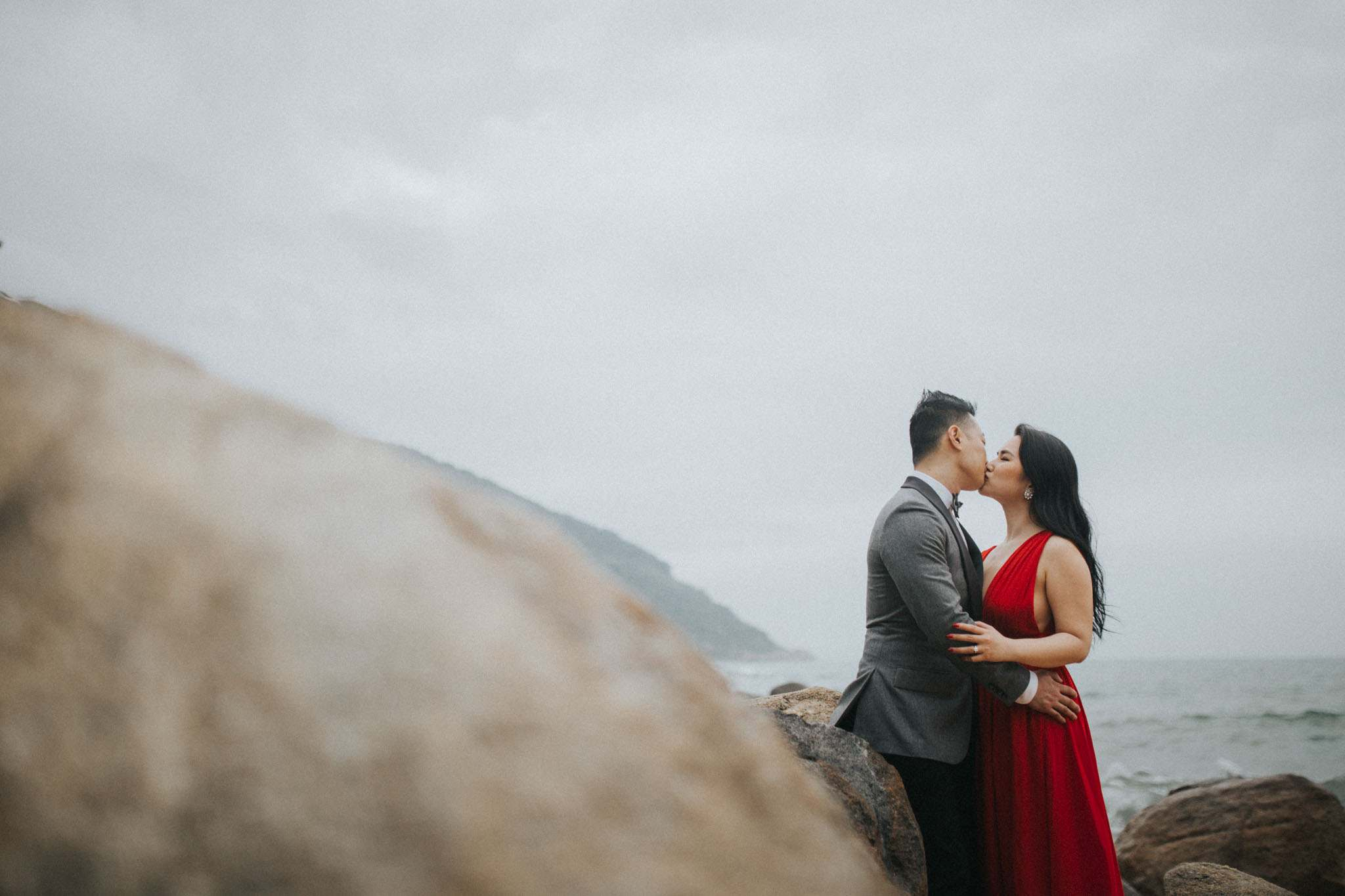 engagement_pre_wedding_photoshoot_in_intercontinental_danang_resort_29