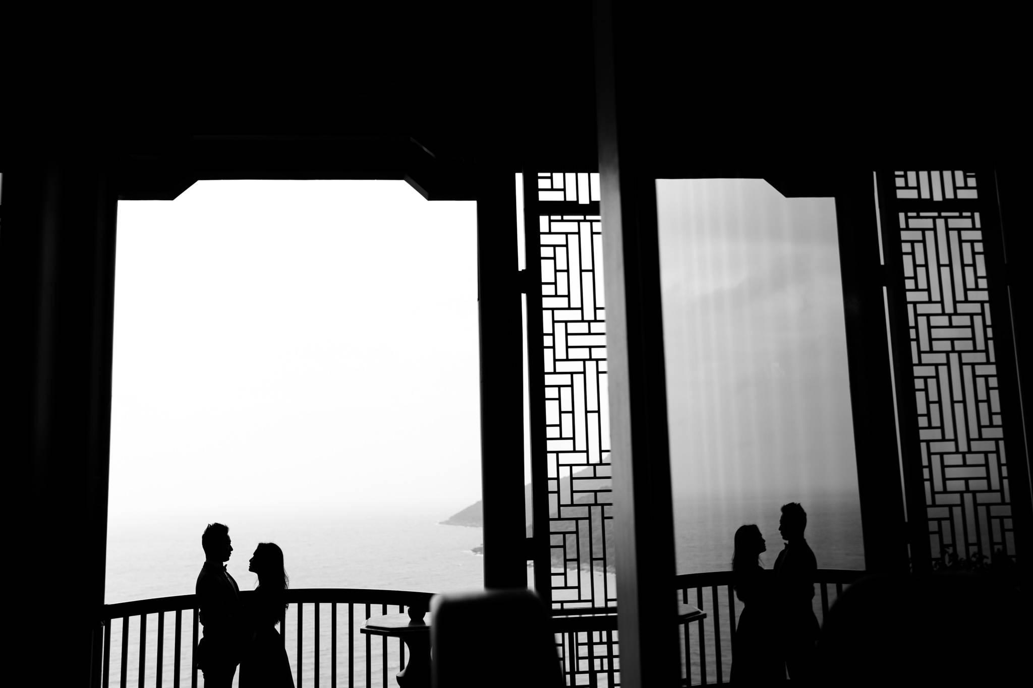 engagement_pre_wedding_photoshoot_in_intercontinental_danang_resort_3