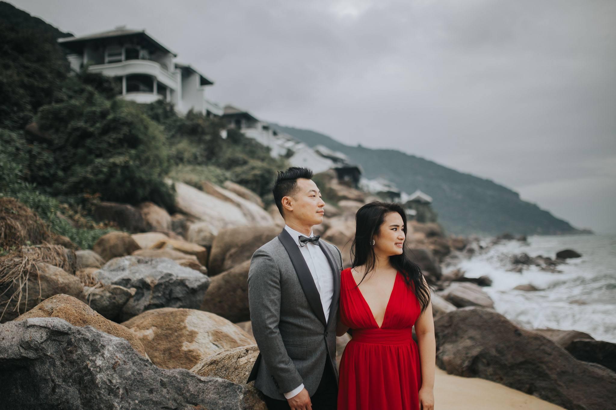 engagement_pre_wedding_photoshoot_in_intercontinental_danang_resort_31