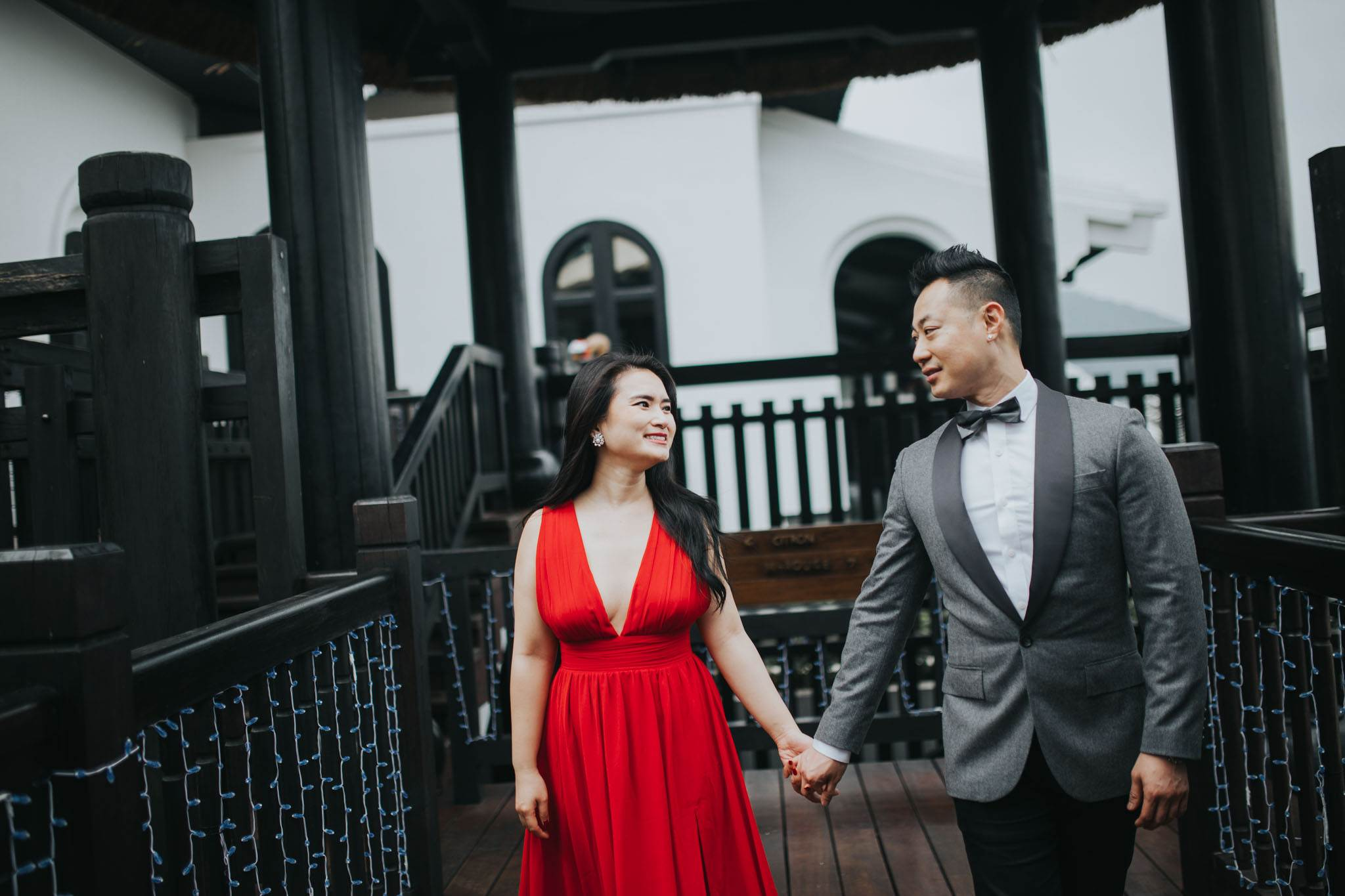 engagement_pre_wedding_photoshoot_in_intercontinental_danang_resort_7