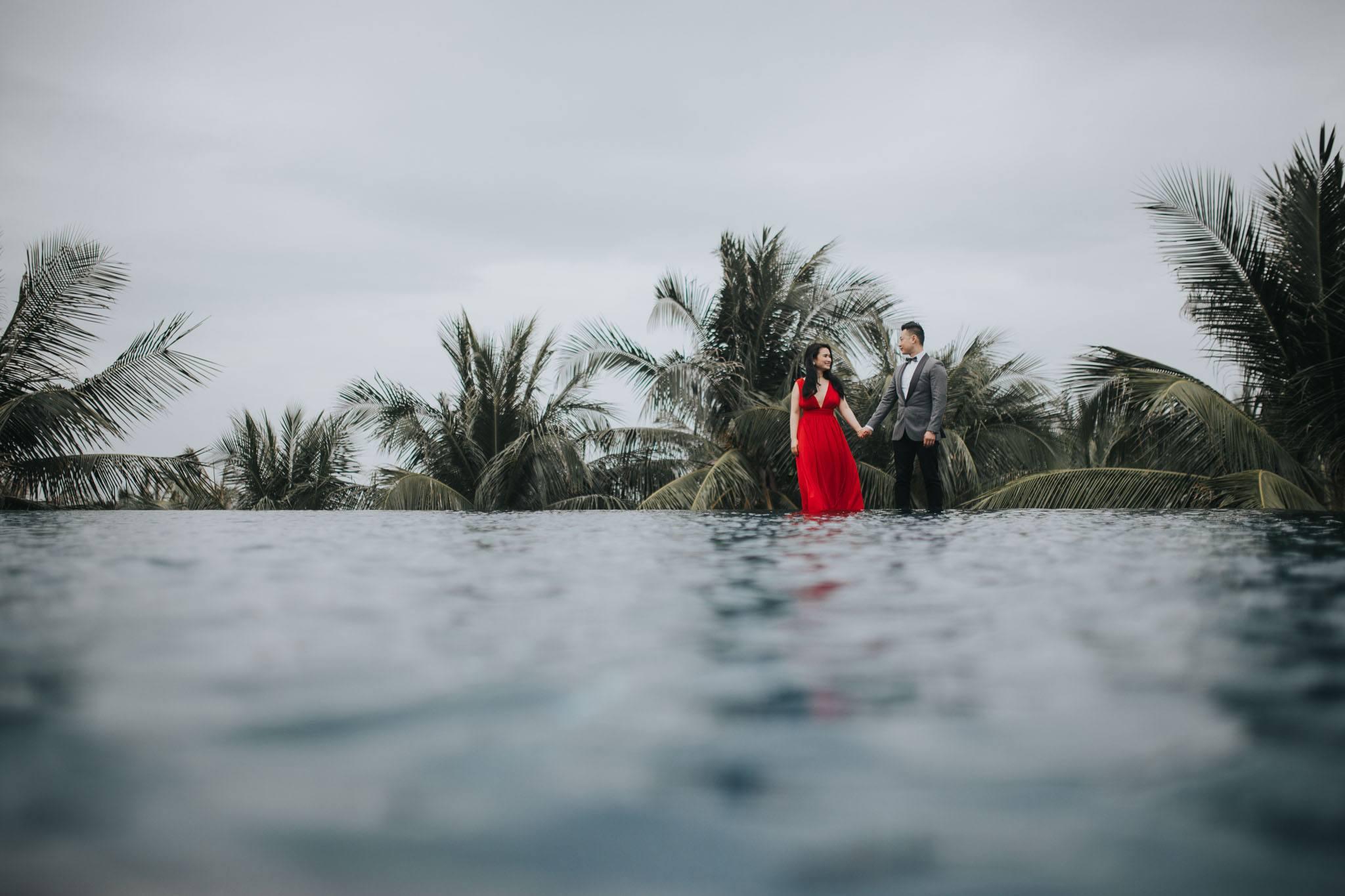 engagement_pre_wedding_photoshoot_in_intercontinental_danang_resort_8