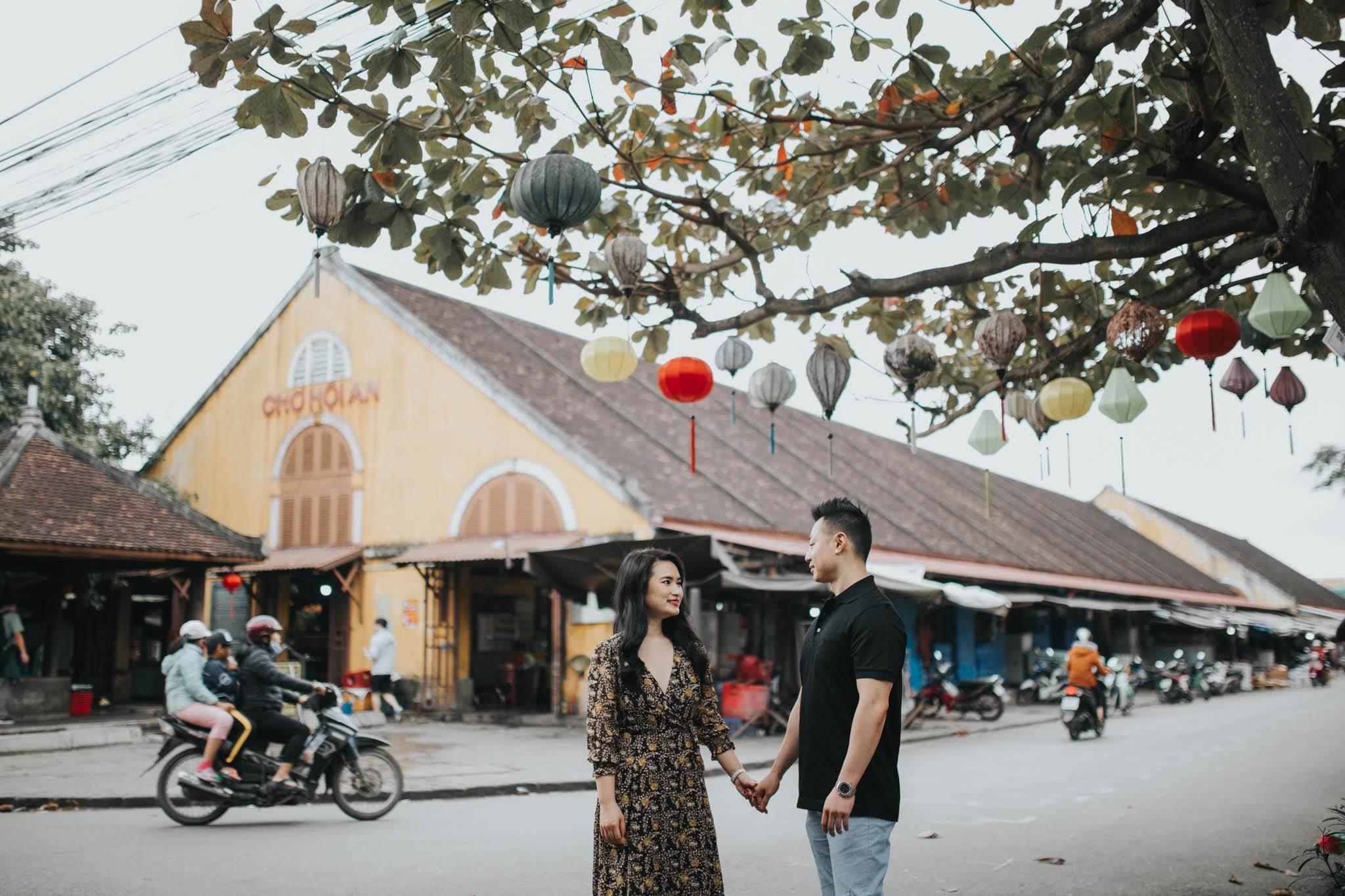 engagement_photoshoot_in_hoi_an_da_nang_11