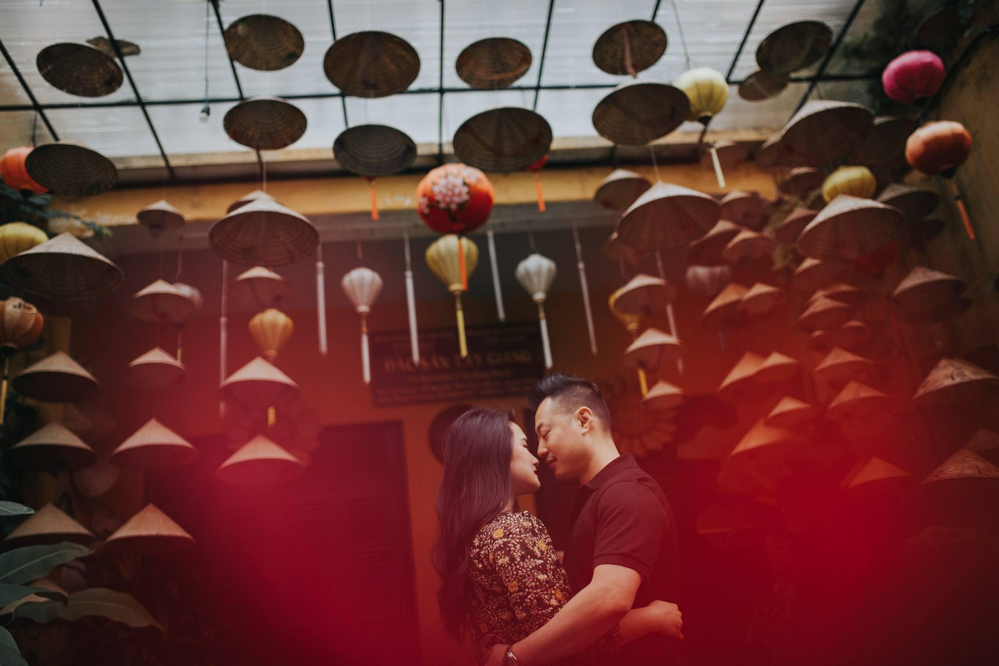 engagement_photoshoot_in_hoi_an_da_nang_20