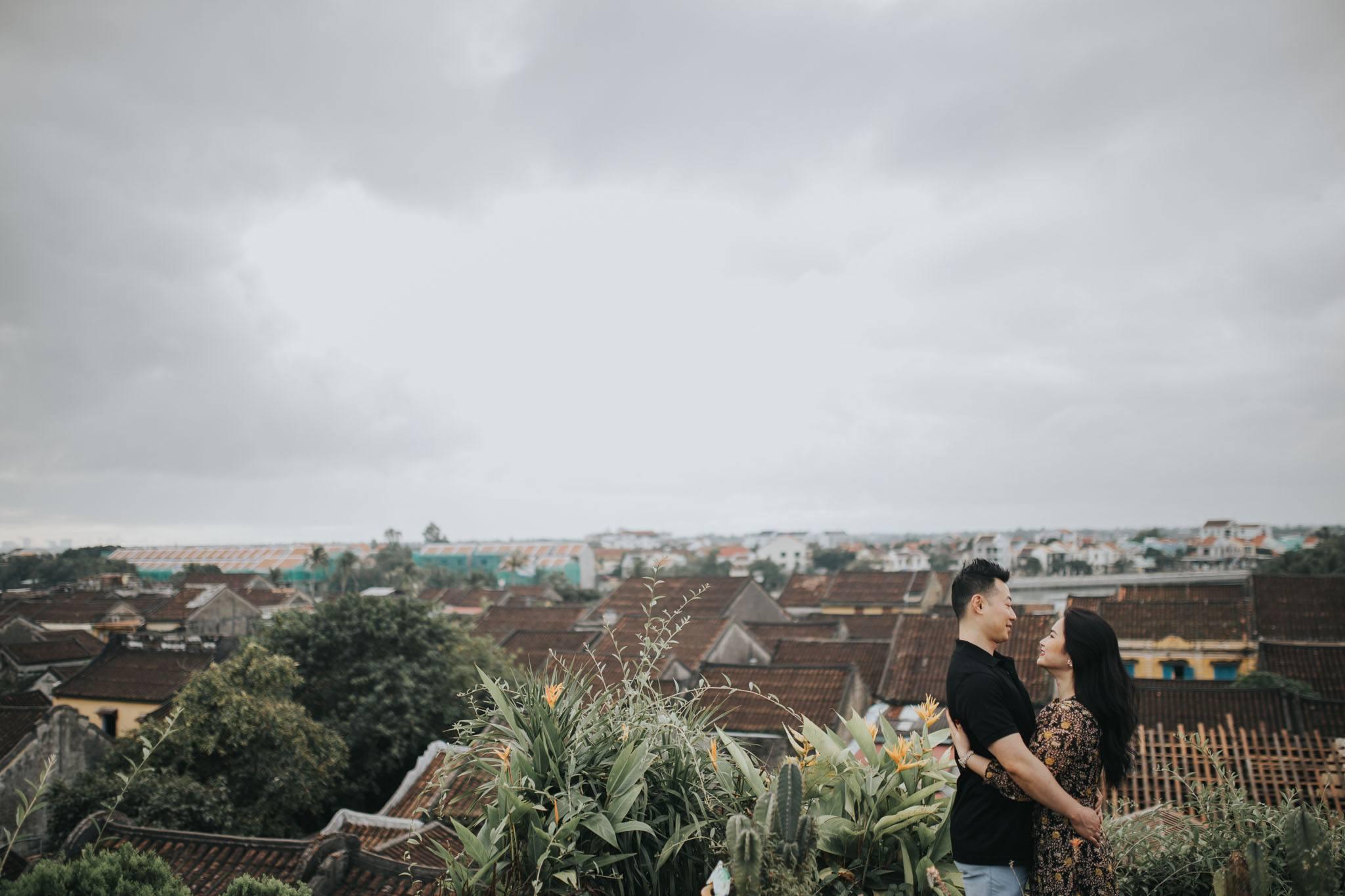 engagement_photoshoot_in_hoi_an_da_nang_26