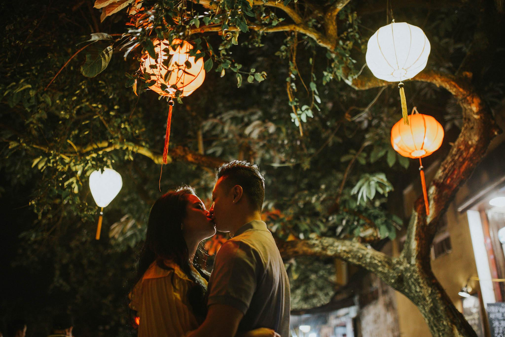 engagement_photoshoot_in_hoi_an_da_nang_4