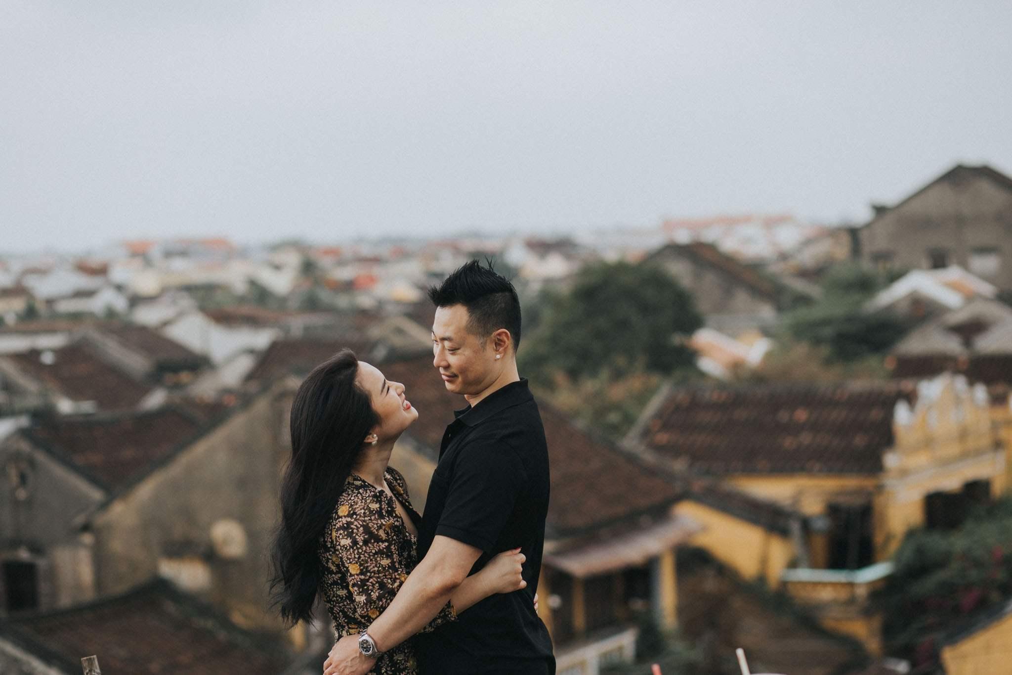 engagement_photoshoot_in_hoi_an_da_nang_40